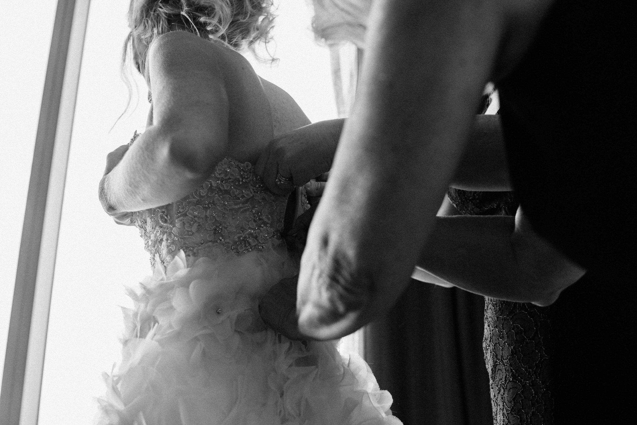 Annie-Justin-Blog-Indianapolis-Wedding-46.jpg