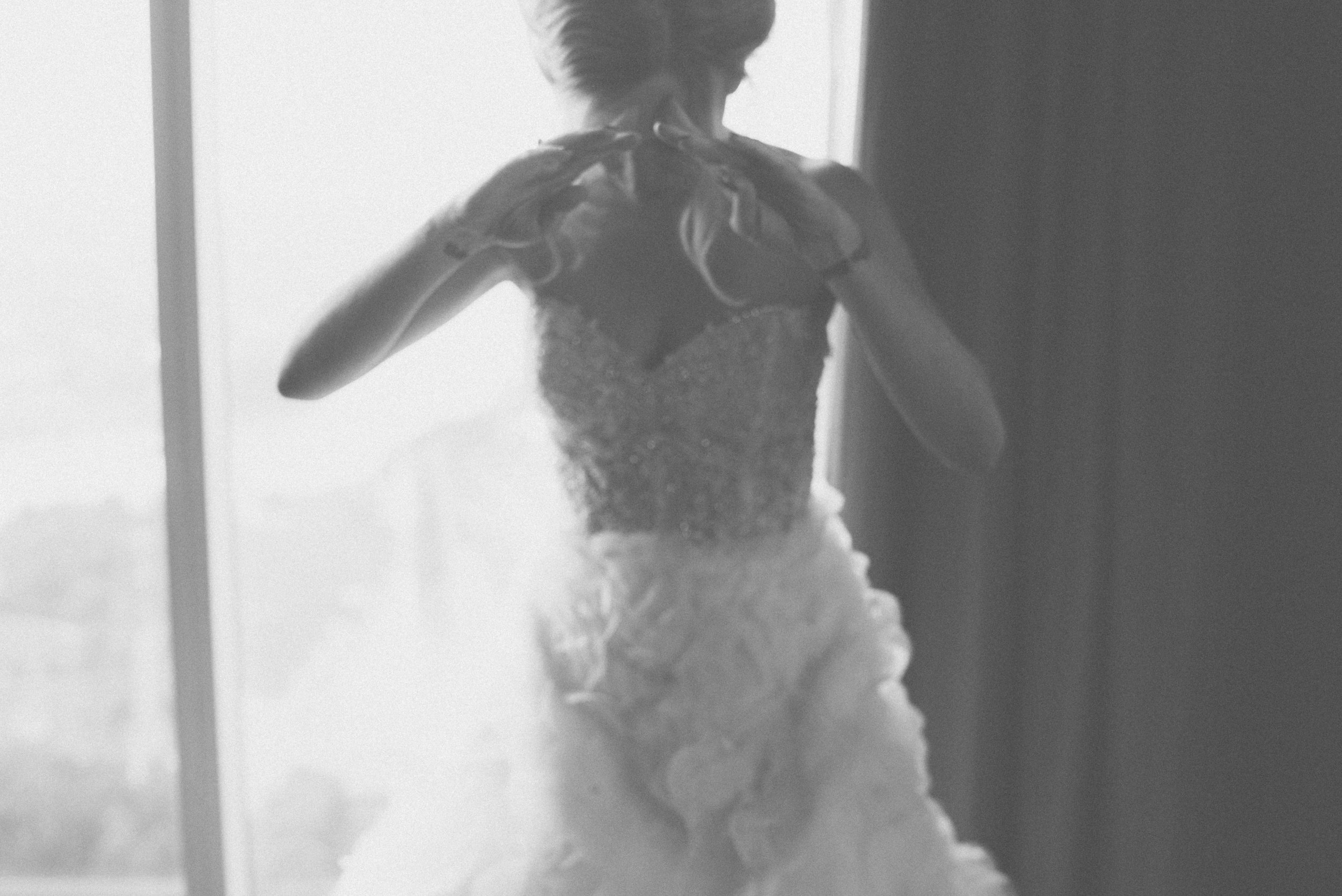 Annie-Justin-Blog-Indianapolis-Wedding-47.jpg