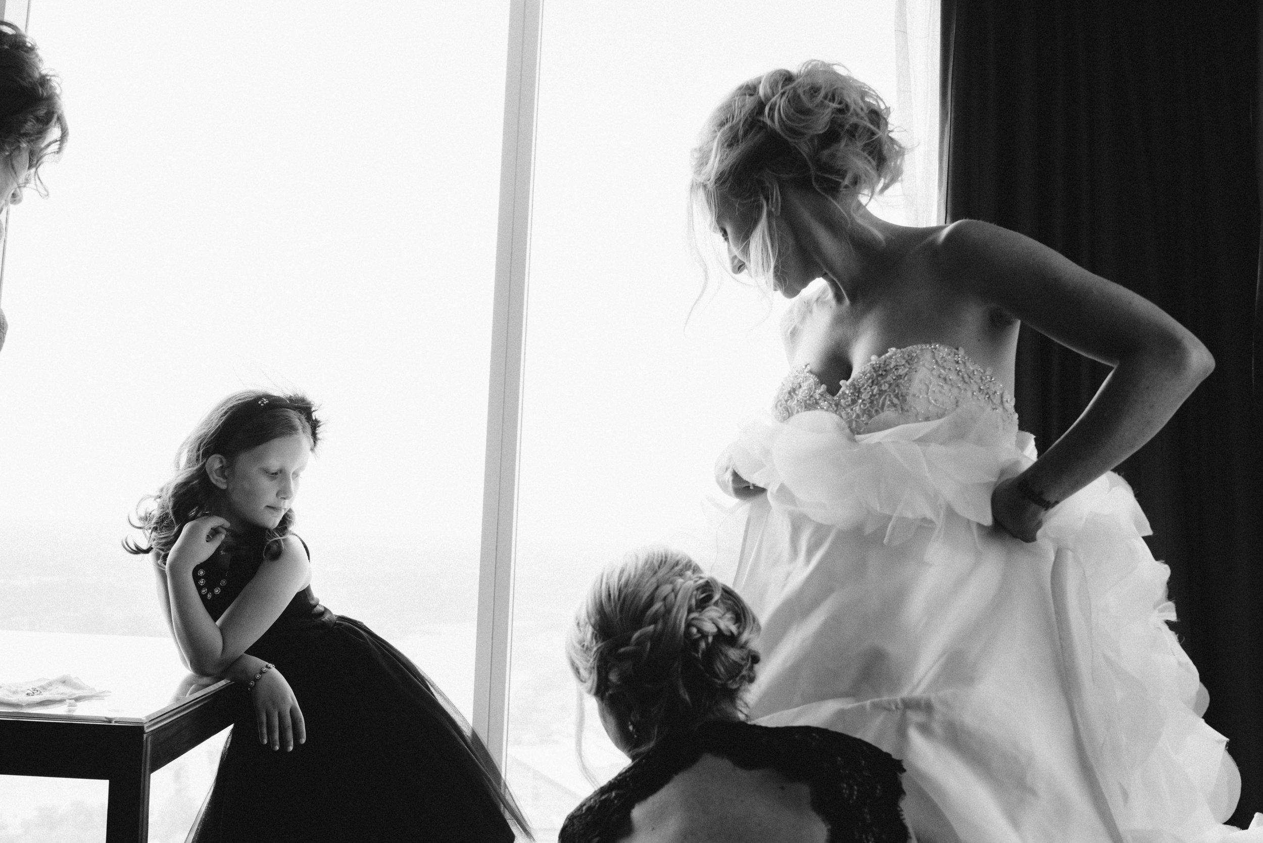 Annie-Justin-Blog-Indianapolis-Wedding-49.jpg