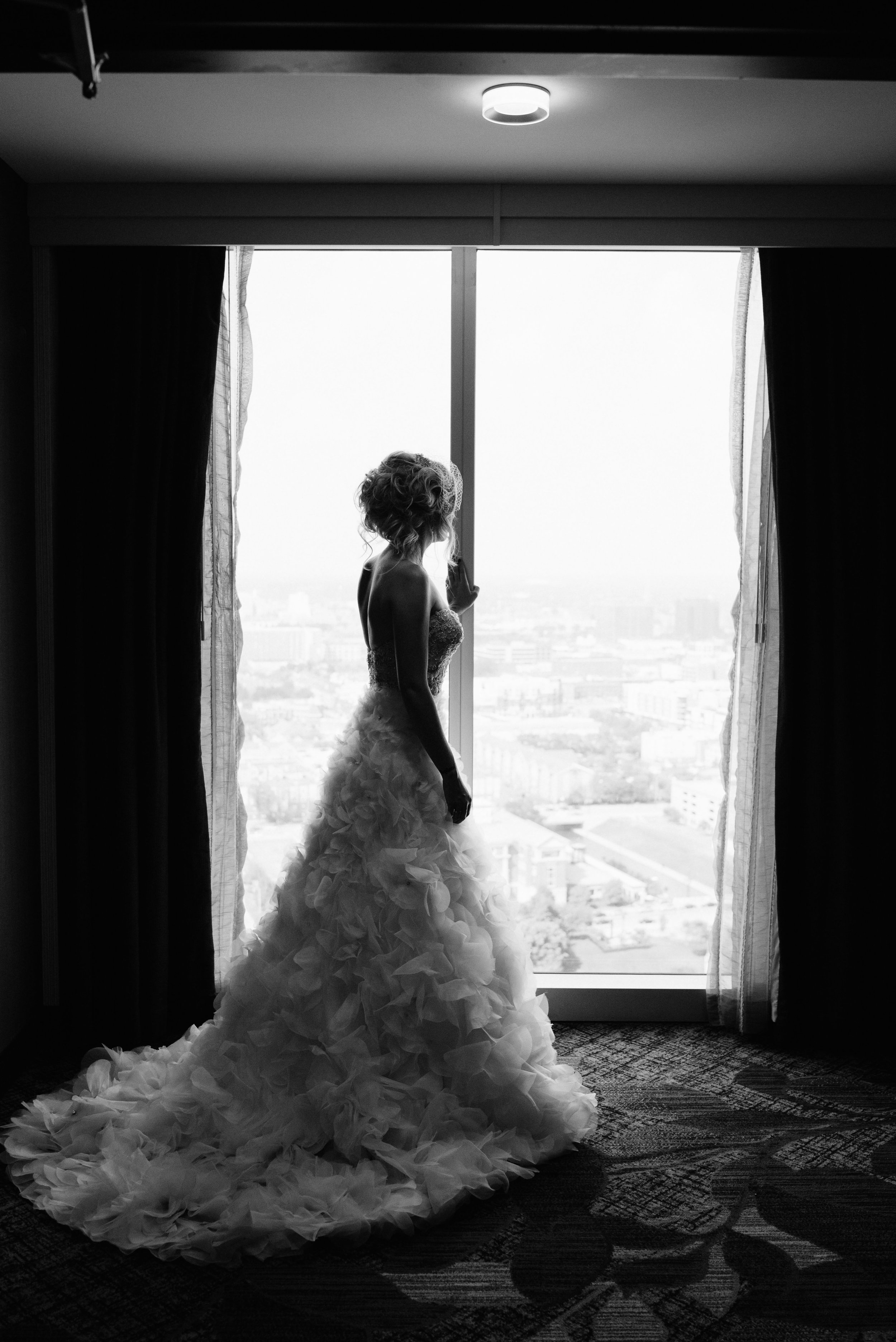 Annie-Justin-Blog-Indianapolis-Wedding-53.jpg