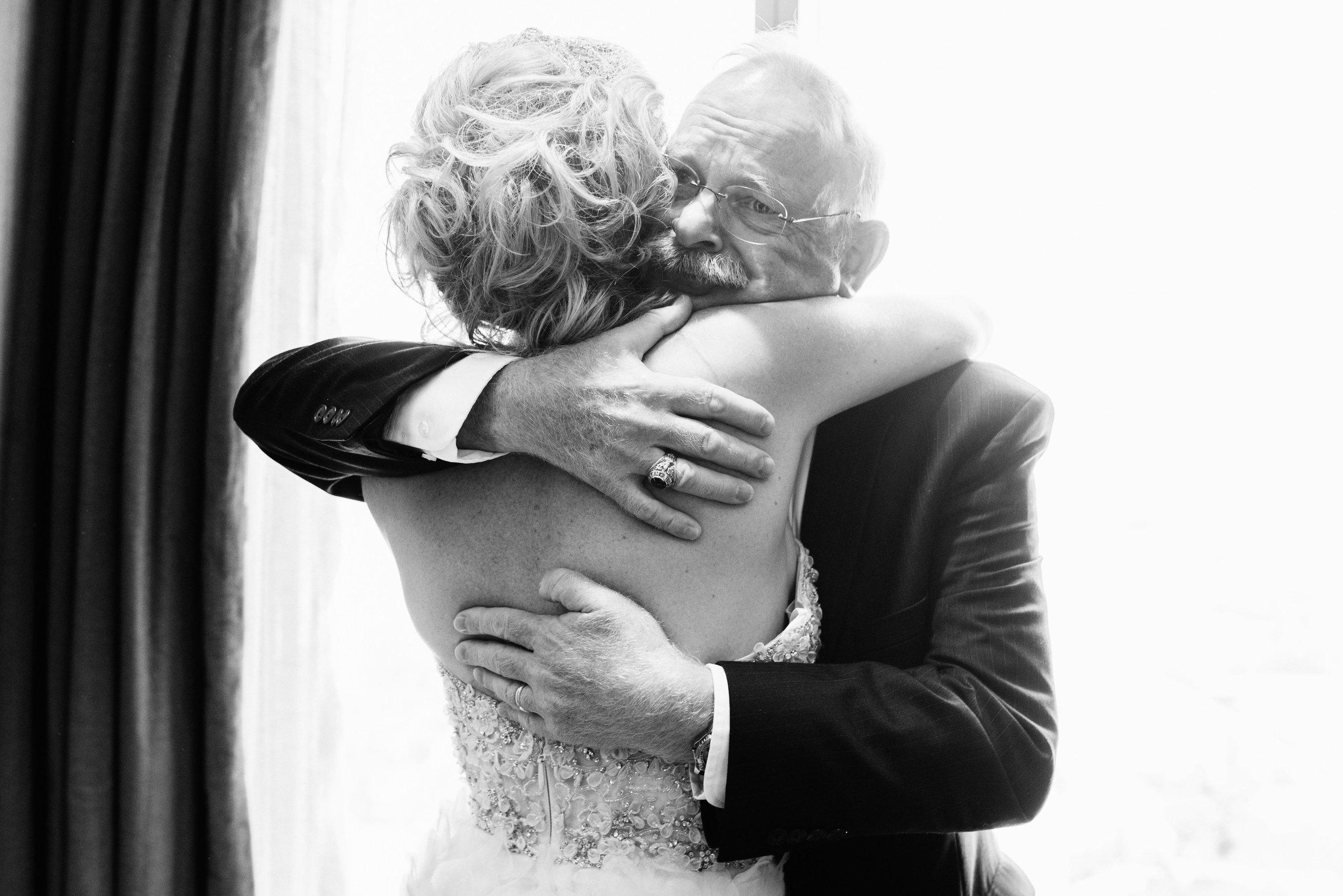 Annie-Justin-Blog-Indianapolis-Wedding-54.jpg