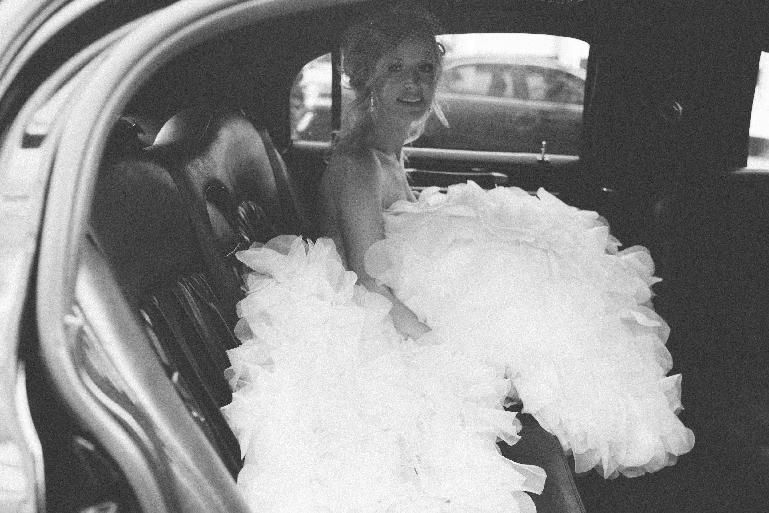 Annie-Justin-Blog-Indianapolis-Wedding-56.jpg