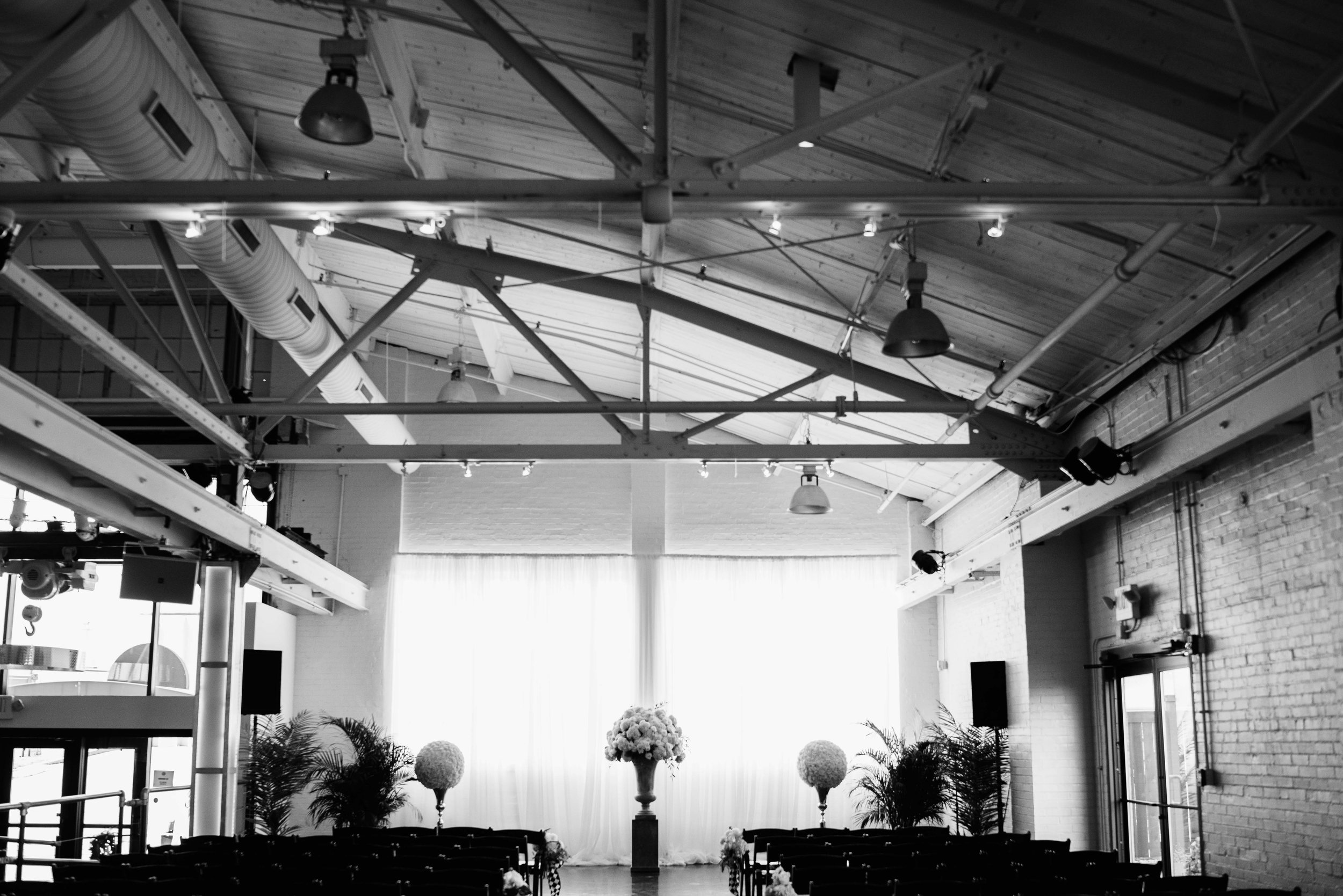 Annie-Justin-Blog-Indianapolis-Wedding-57.jpg