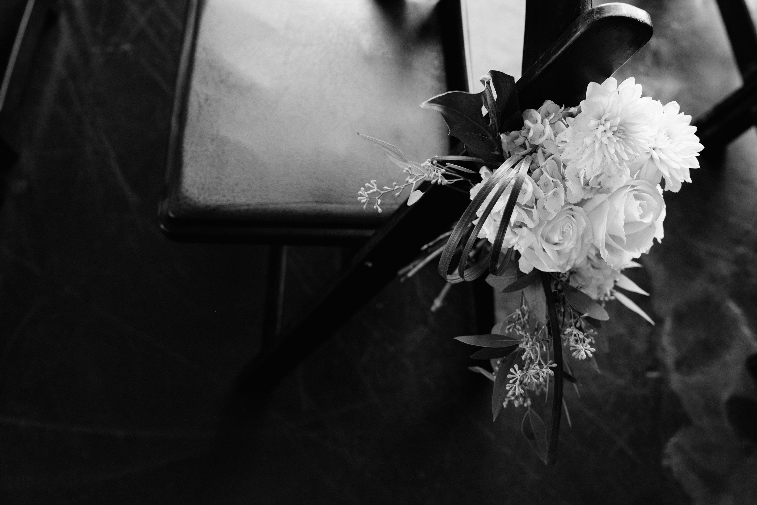 Annie-Justin-Blog-Indianapolis-Wedding-58.jpg