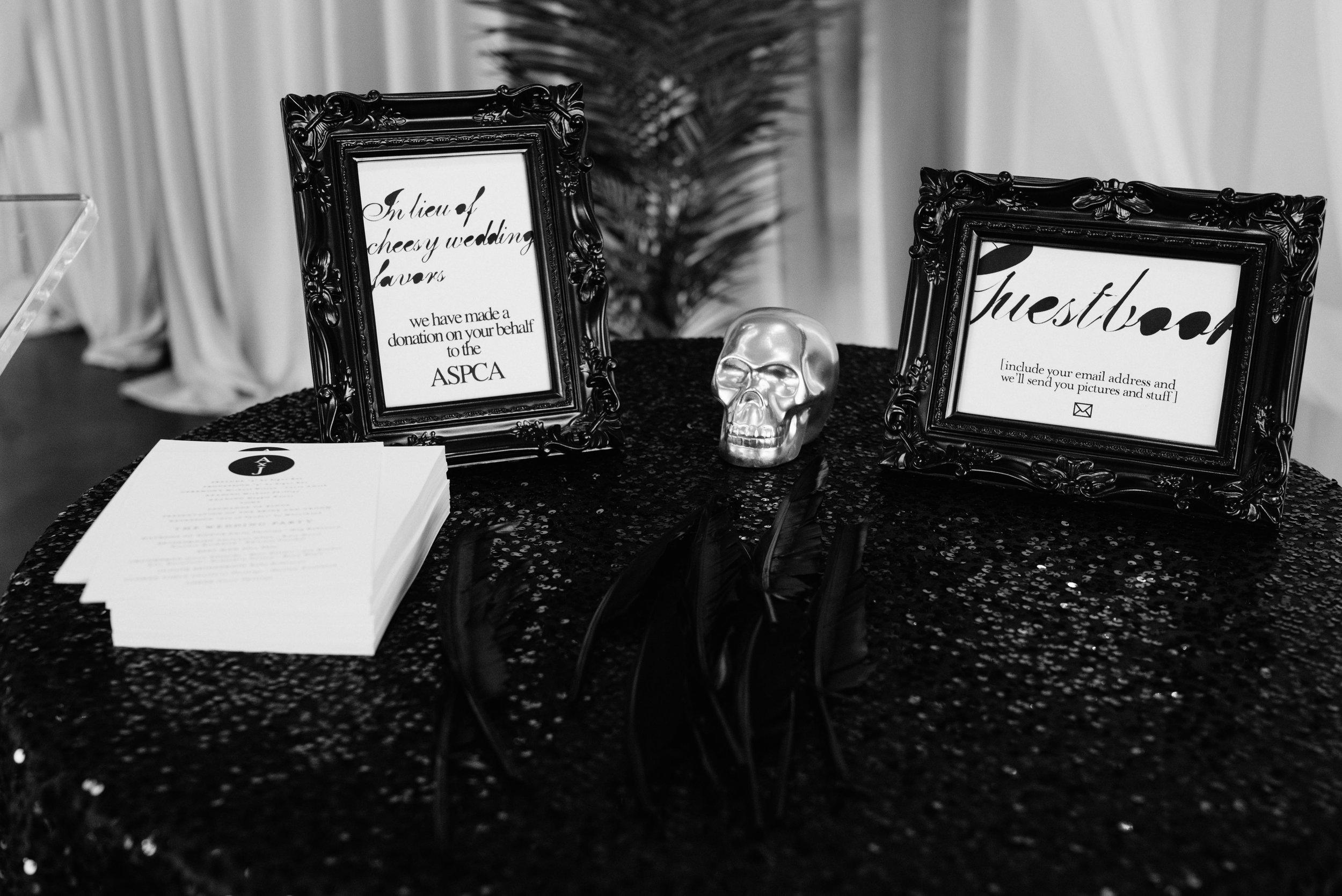 Annie-Justin-Blog-Indianapolis-Wedding-60.jpg