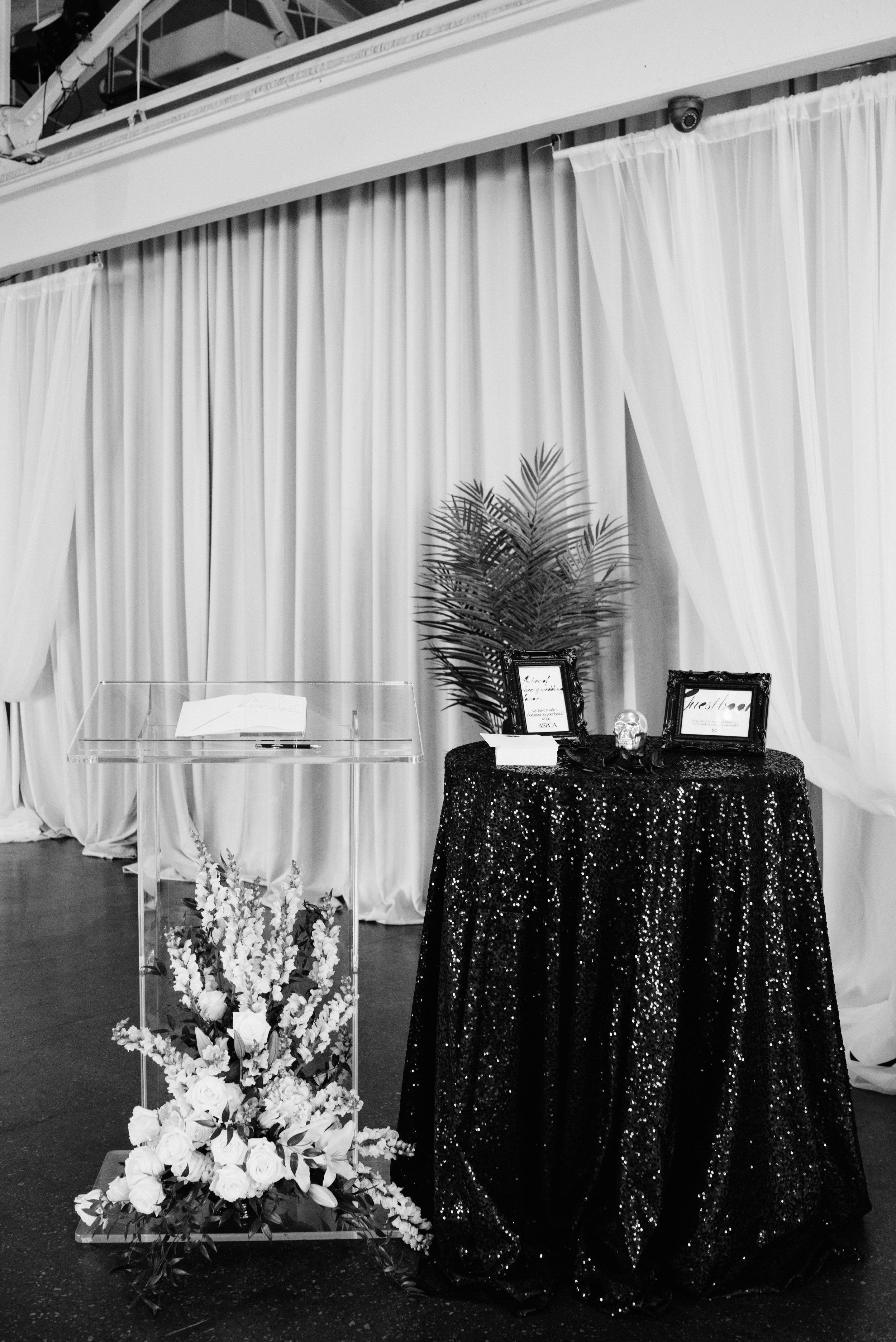 Annie-Justin-Blog-Indianapolis-Wedding-59.jpg