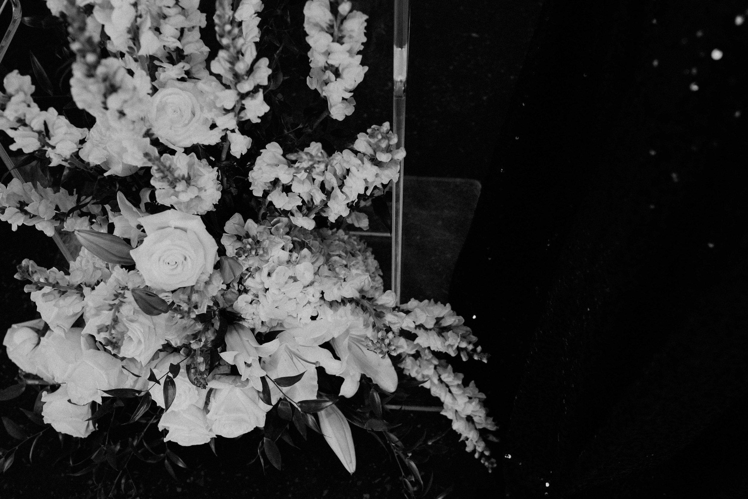 Annie-Justin-Blog-Indianapolis-Wedding-61.jpg