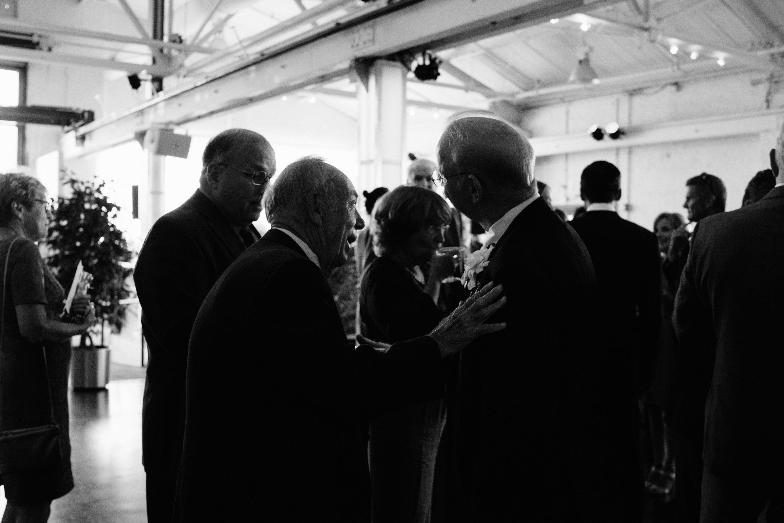 Annie-Justin-Blog-Indianapolis-Wedding-64.jpg