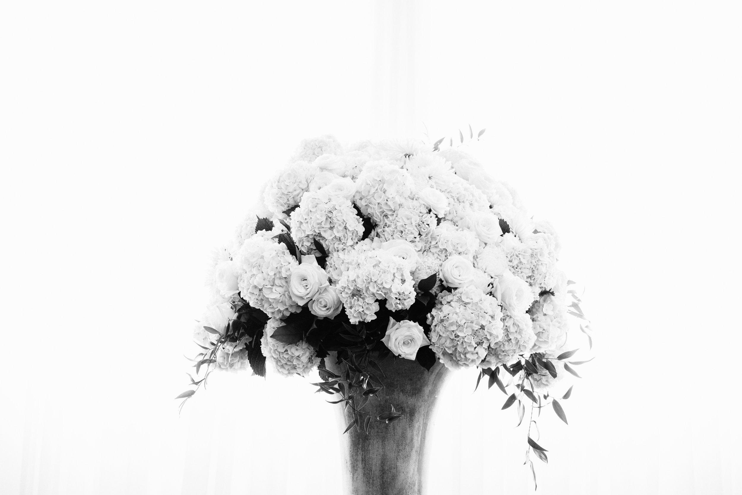 Annie-Justin-Blog-Indianapolis-Wedding-68.jpg