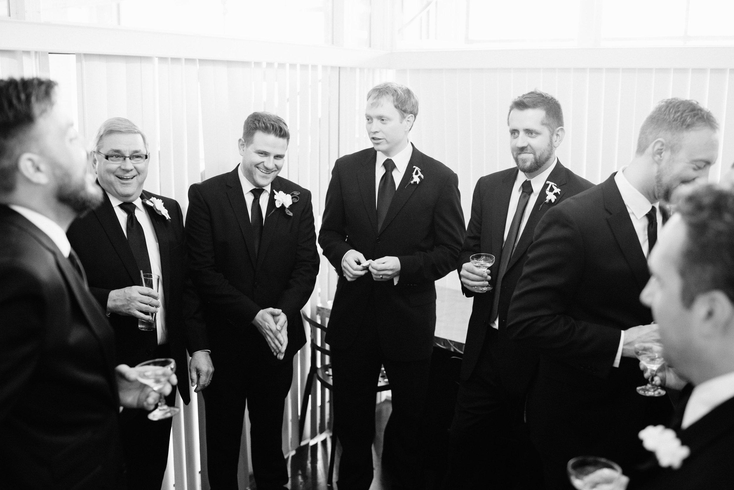 Annie-Justin-Blog-Indianapolis-Wedding-69.jpg