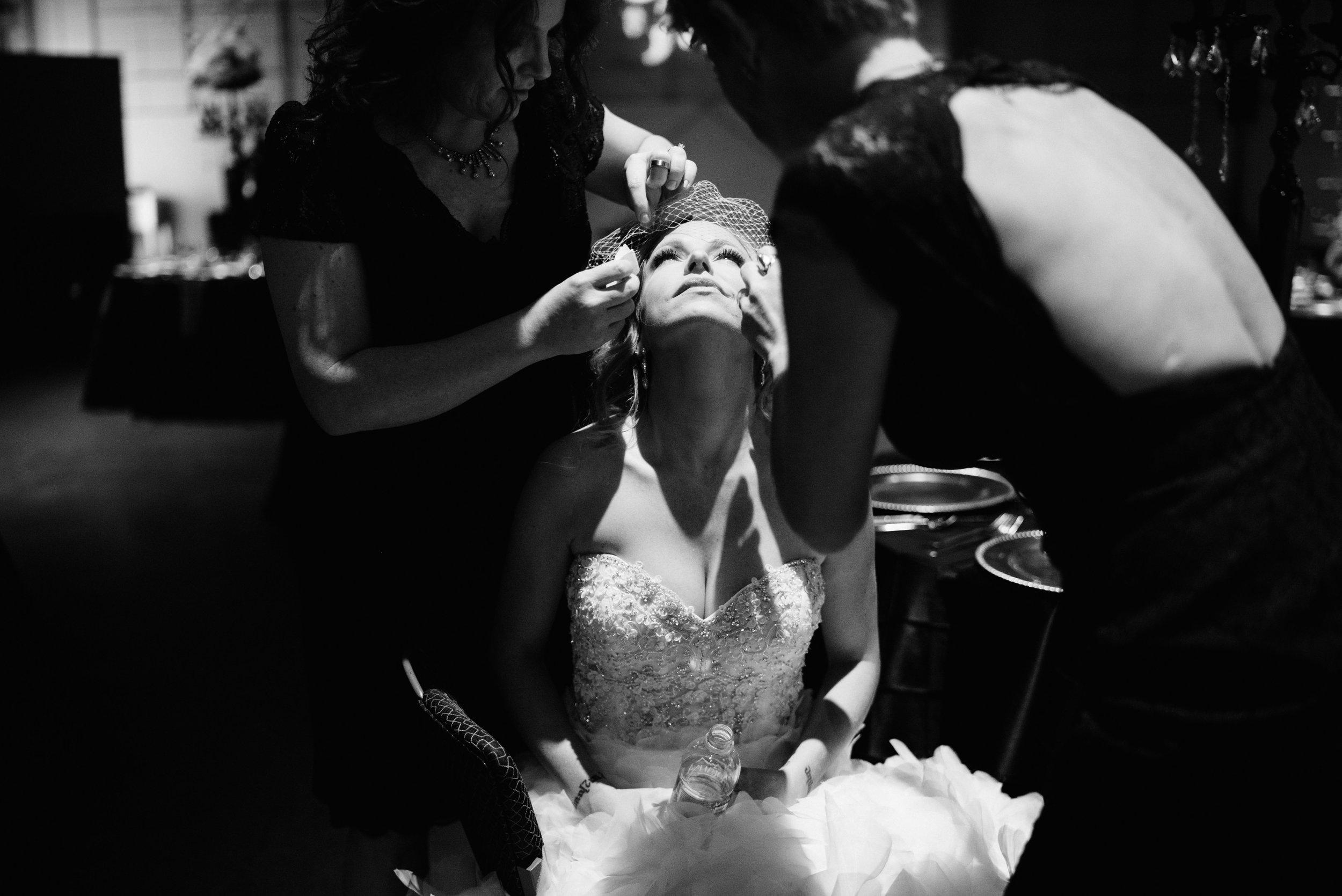 Annie-Justin-Blog-Indianapolis-Wedding-70.jpg