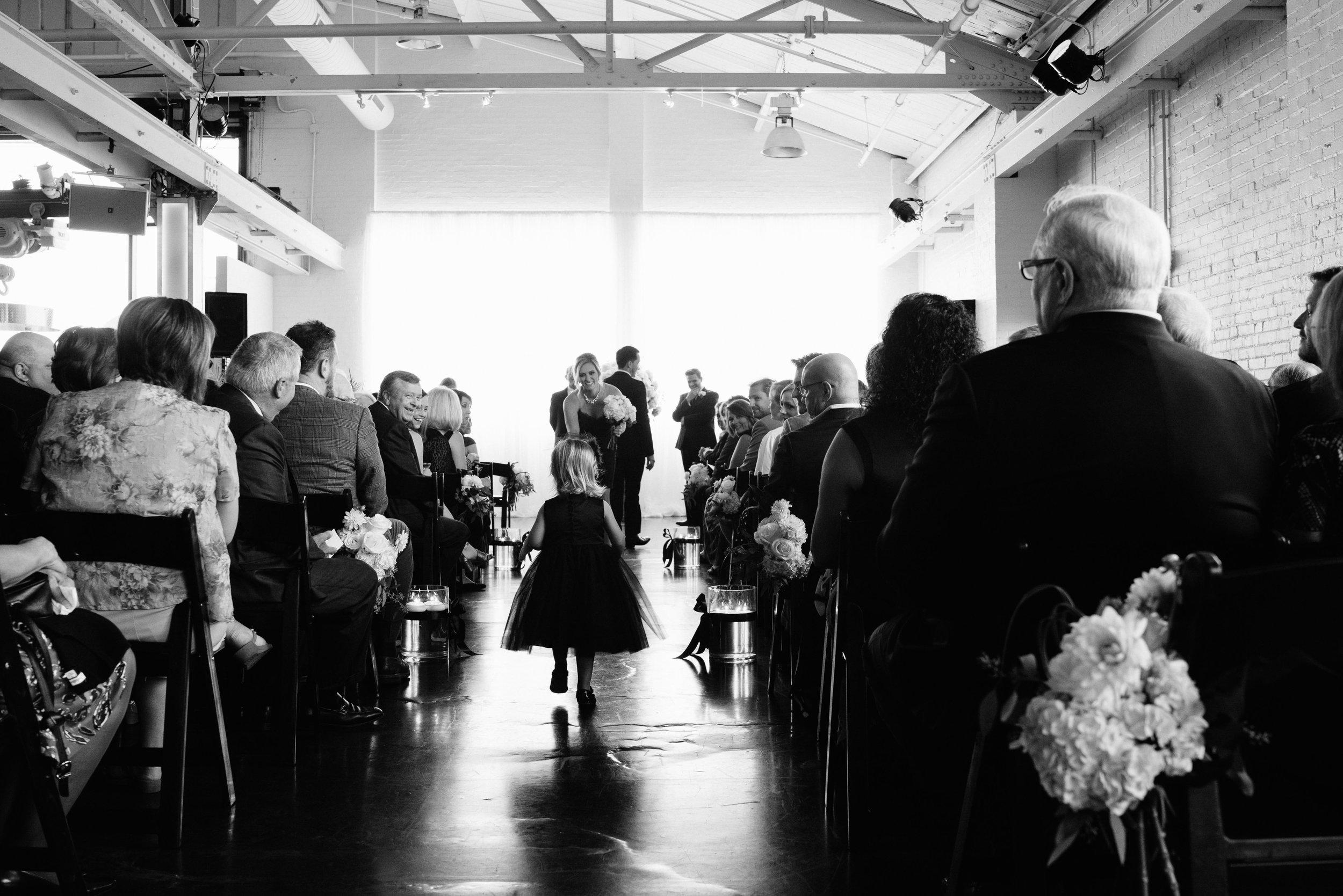 Annie-Justin-Blog-Indianapolis-Wedding-71.jpg