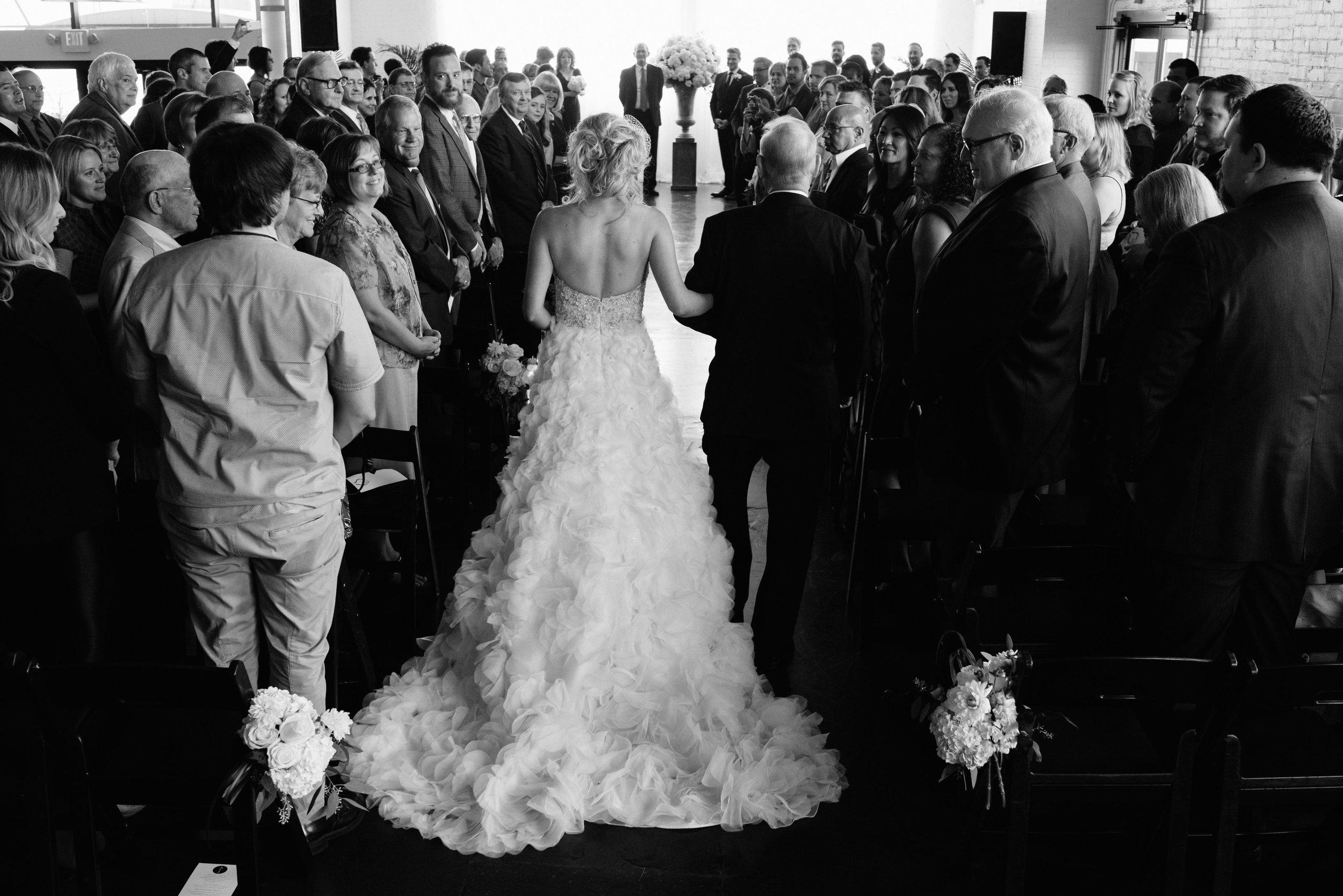 Annie-Justin-Blog-Indianapolis-Wedding-72.jpg