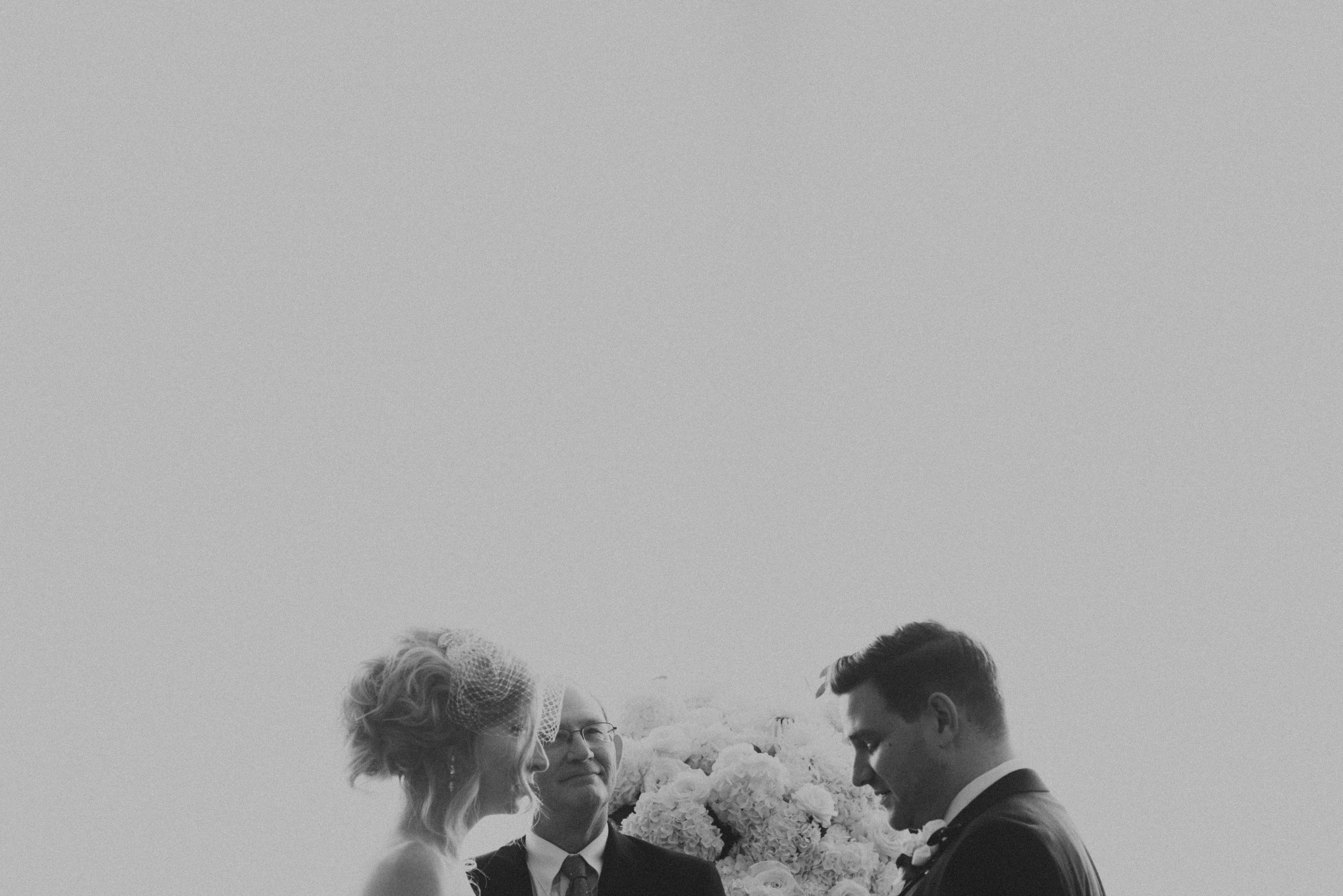 Annie-Justin-Blog-Indianapolis-Wedding-74.jpg