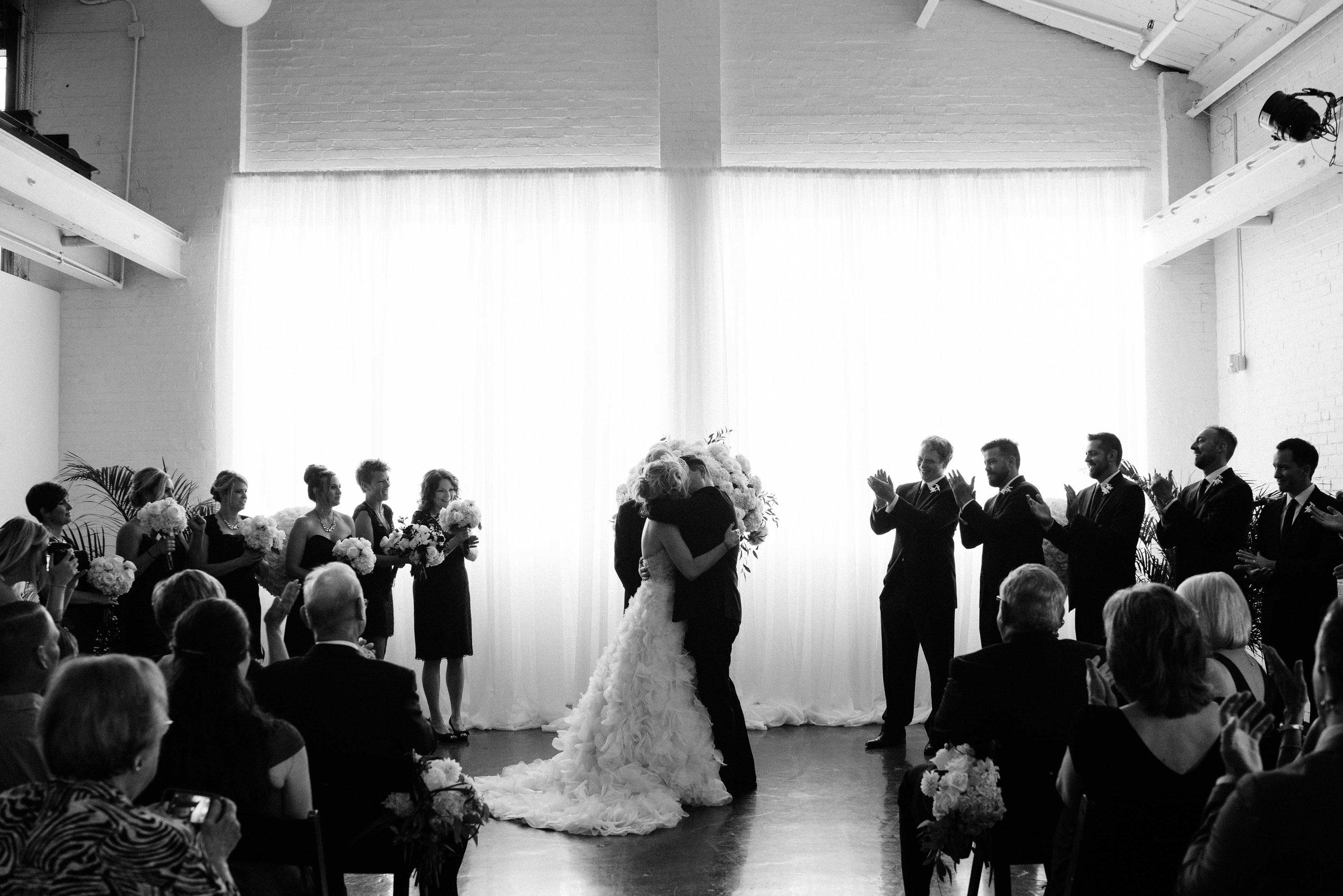 Annie-Justin-Blog-Indianapolis-Wedding-75.jpg