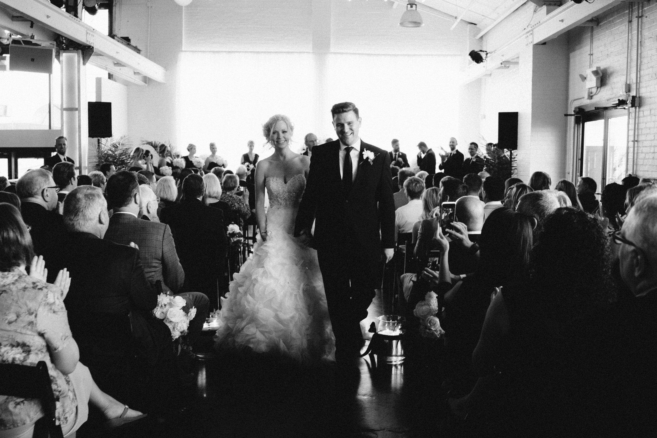 Annie-Justin-Blog-Indianapolis-Wedding-76.jpg