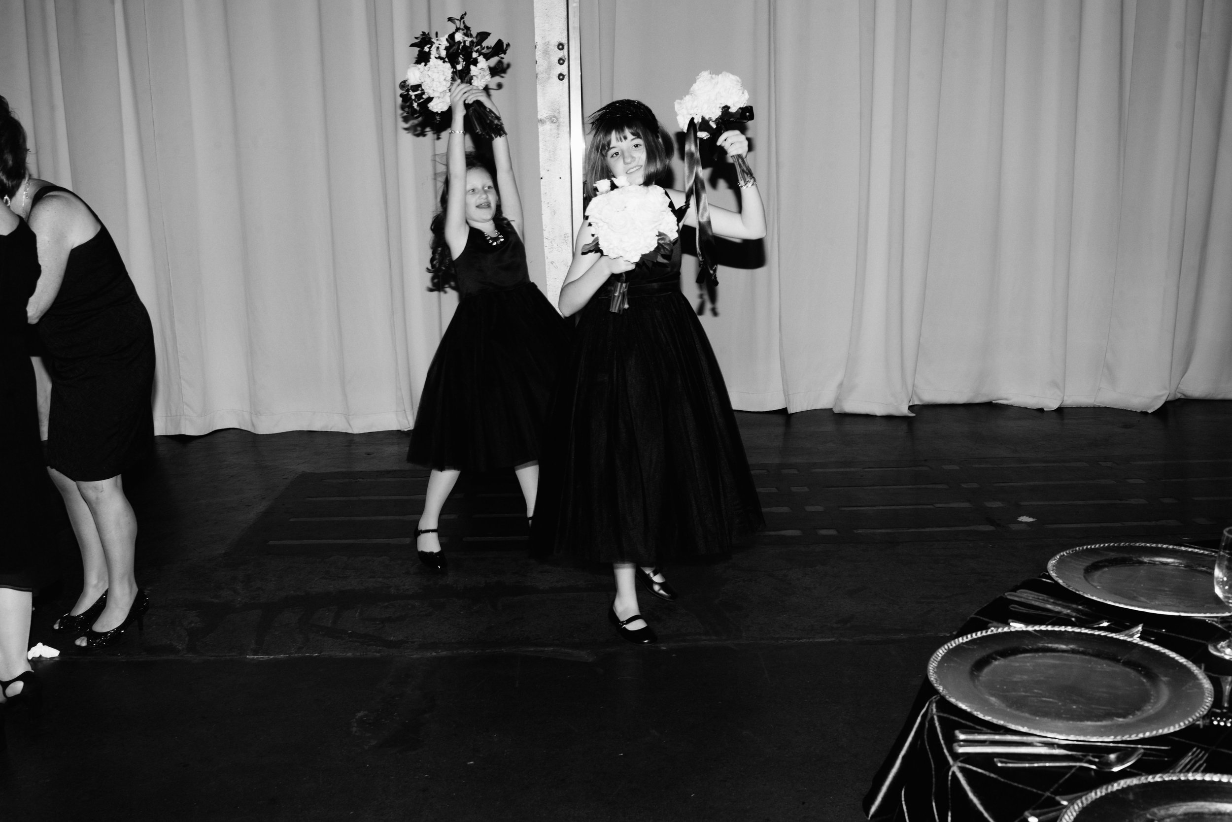 Annie-Justin-Blog-Indianapolis-Wedding-78.jpg
