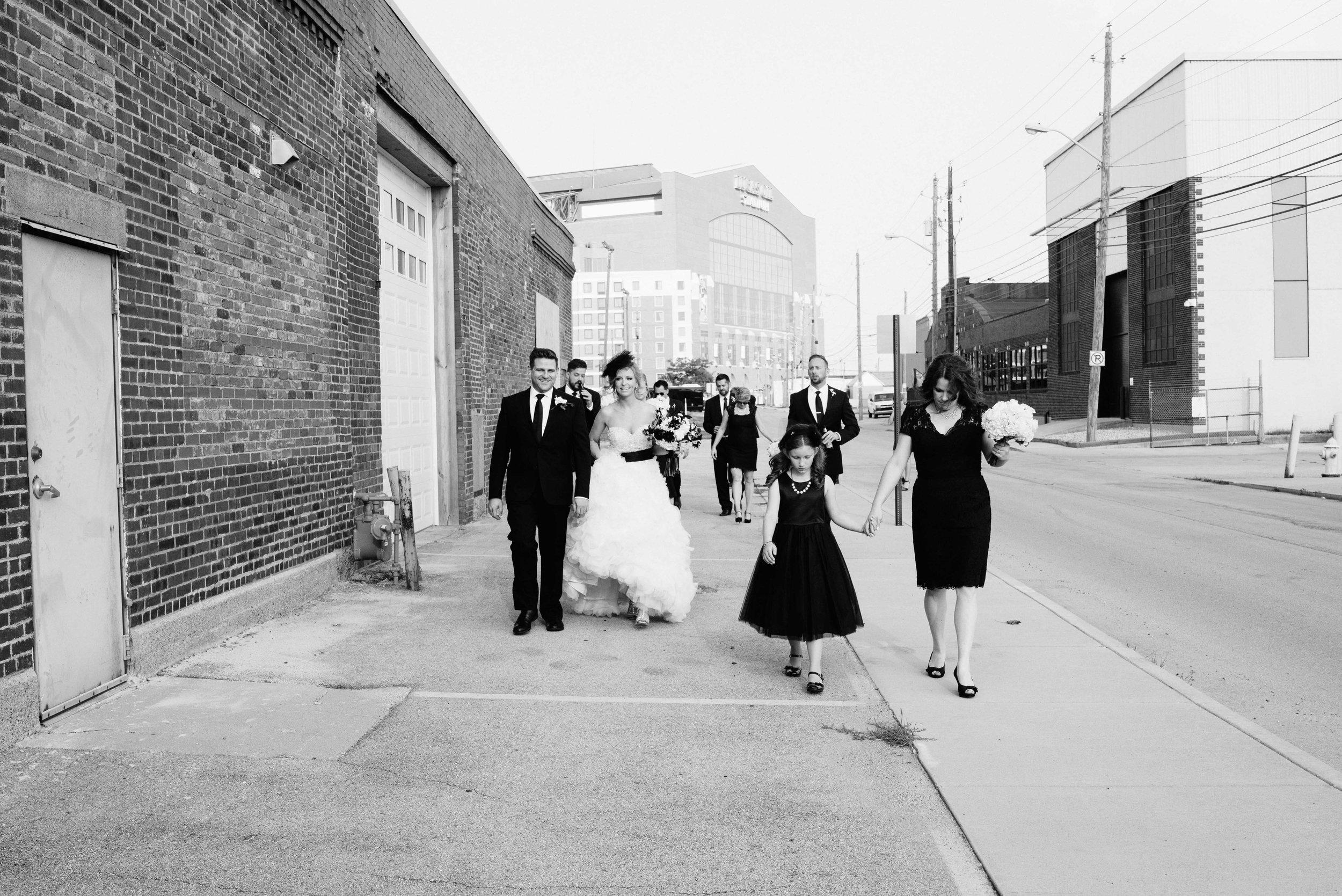 Annie-Justin-Blog-Indianapolis-Wedding-79.jpg