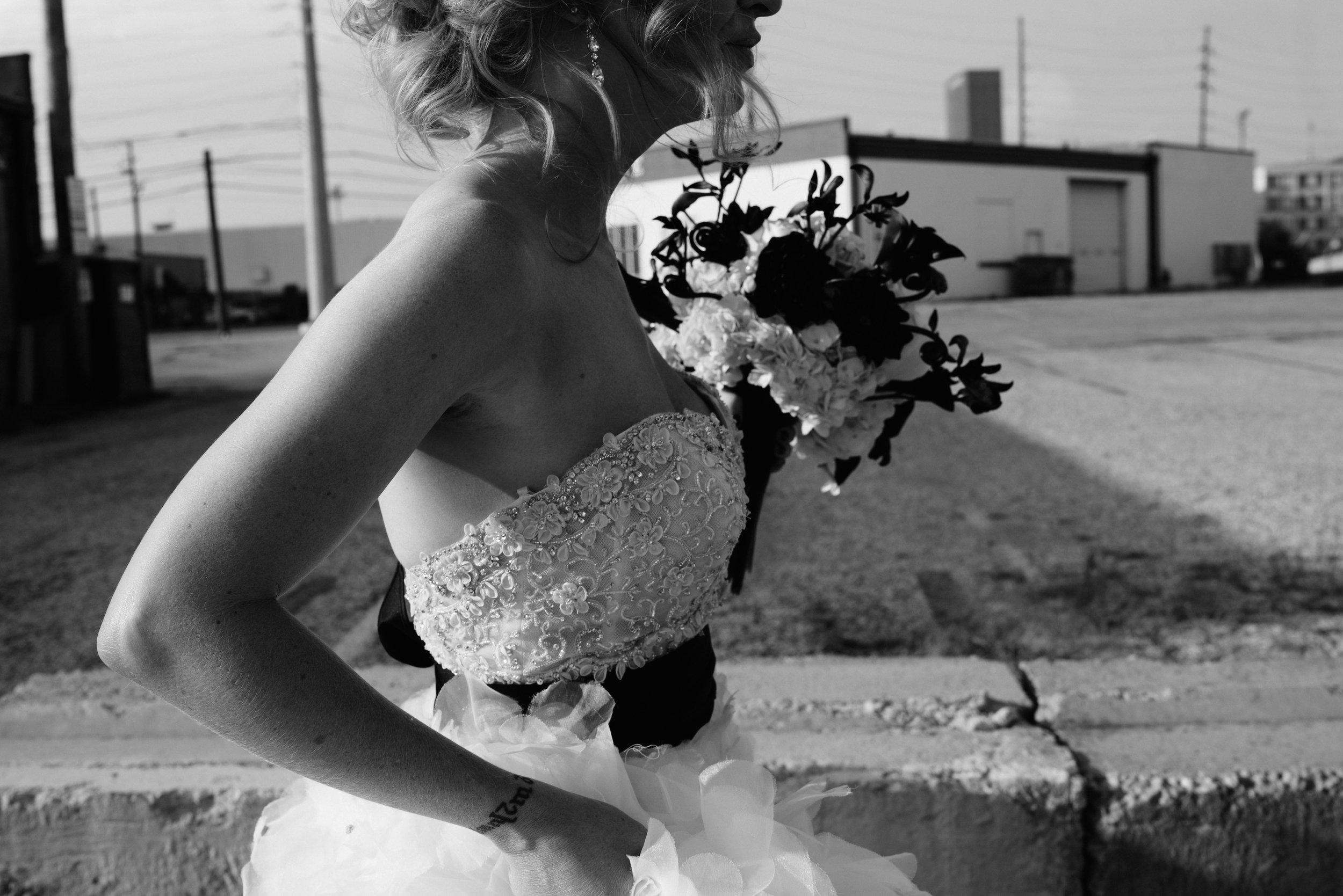 Annie-Justin-Blog-Indianapolis-Wedding-80.jpg