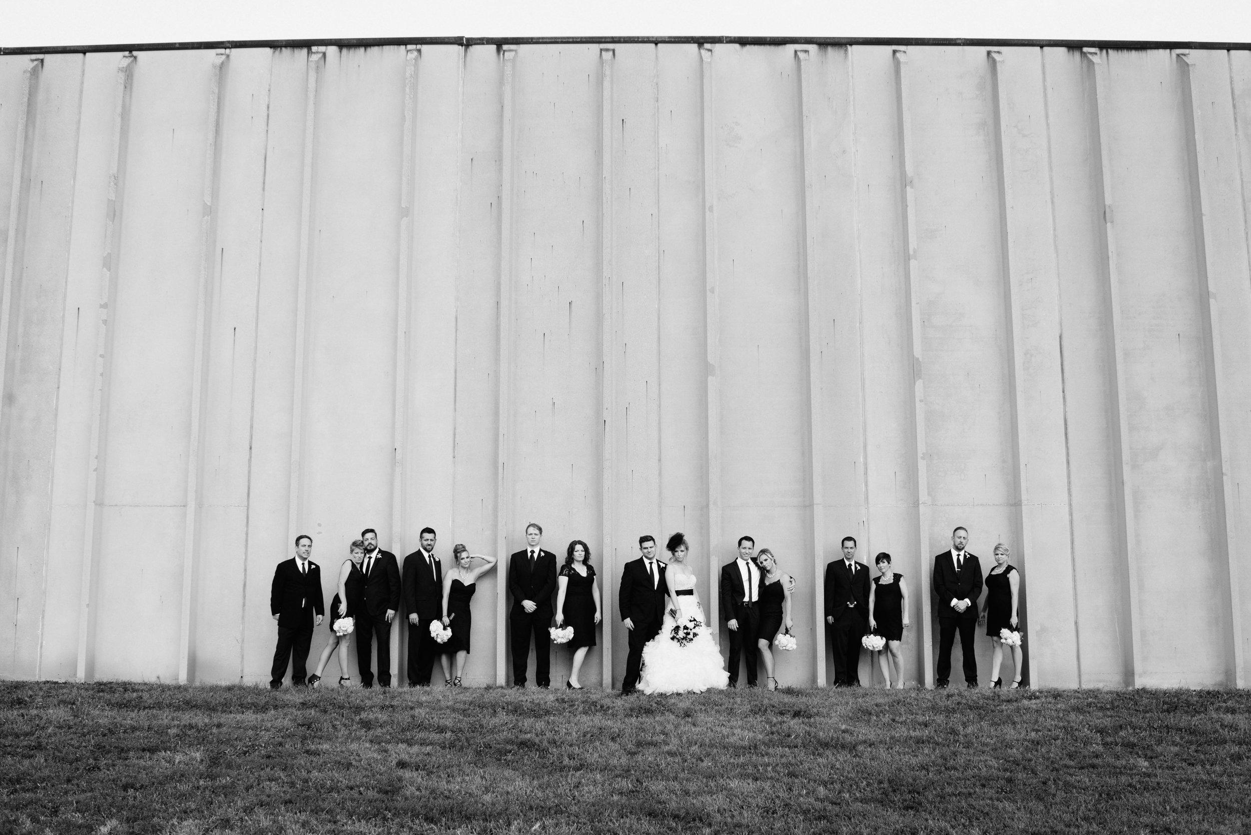 Annie-Justin-Blog-Indianapolis-Wedding-81.jpg