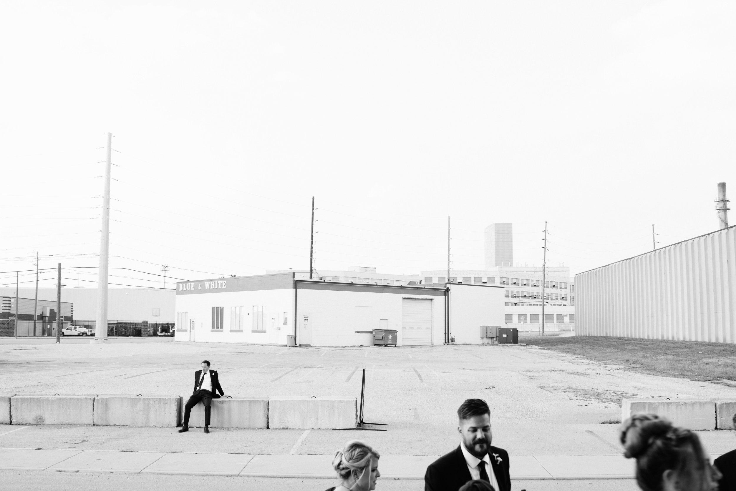 Annie-Justin-Blog-Indianapolis-Wedding-82.jpg