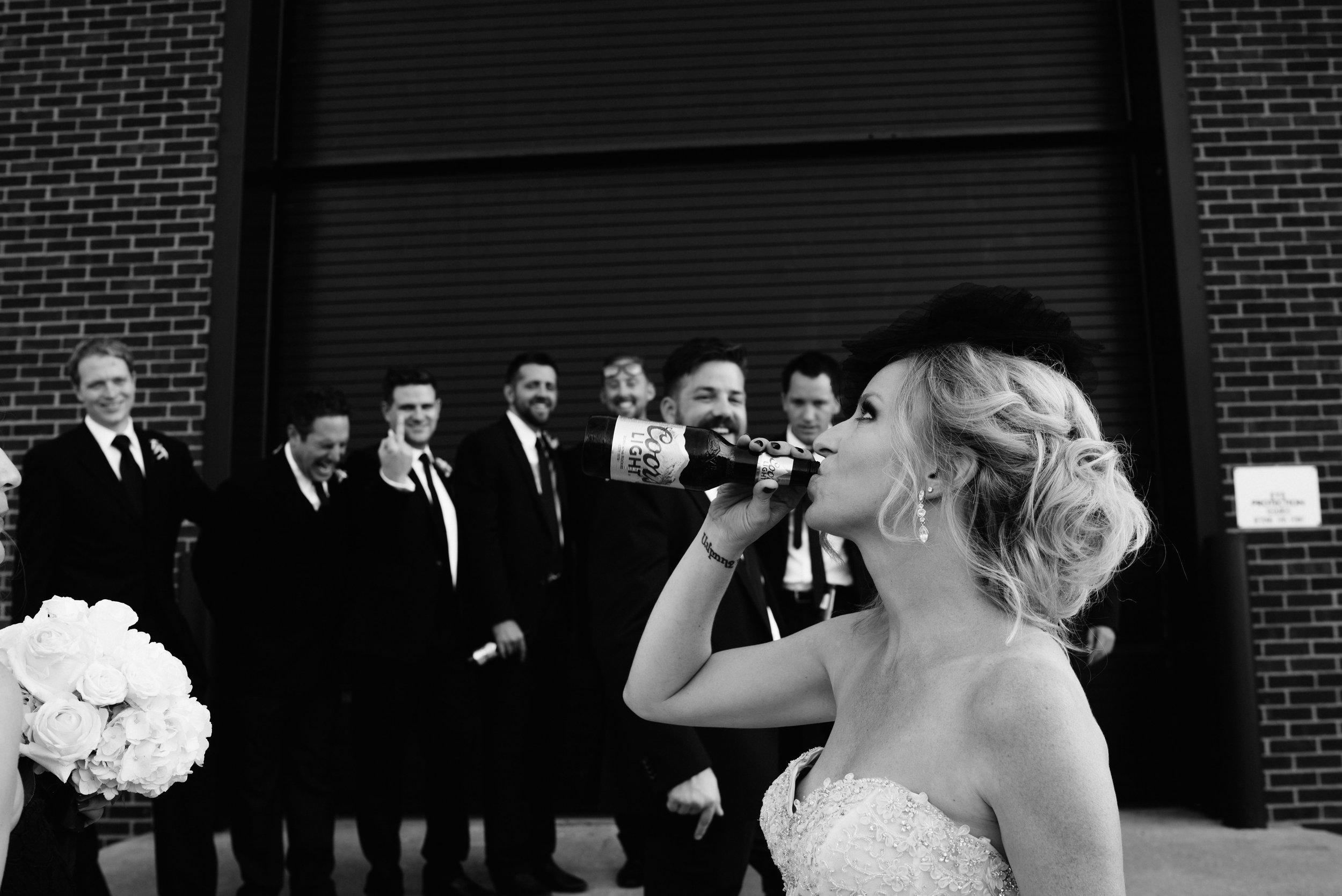 Annie-Justin-Blog-Indianapolis-Wedding-83.jpg