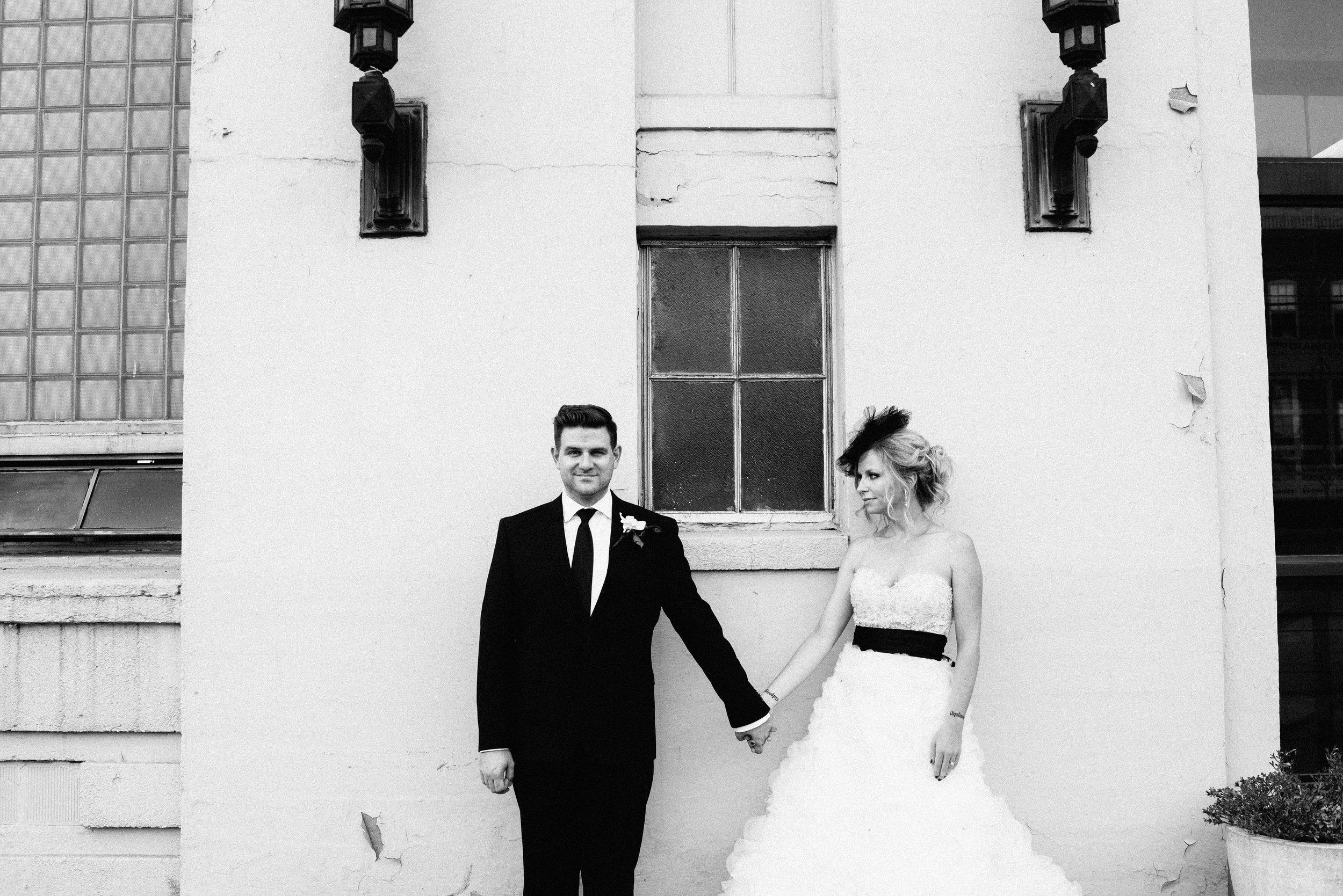 Annie-Justin-Blog-Indianapolis-Wedding-85.jpg