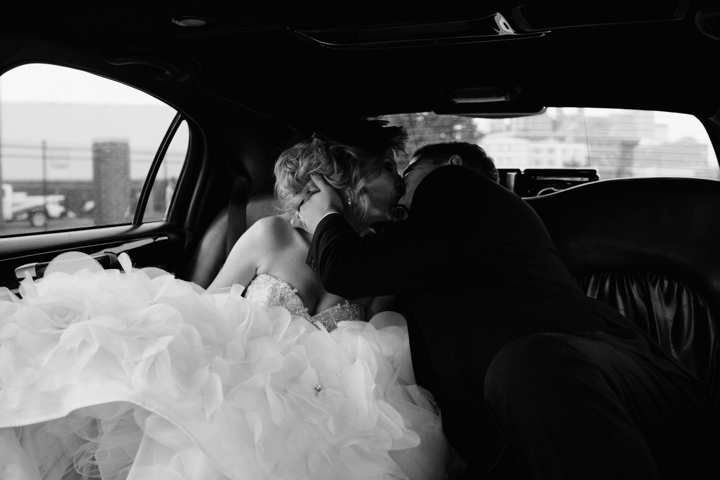 Annie-Justin-Blog-Indianapolis-Wedding-86.jpg
