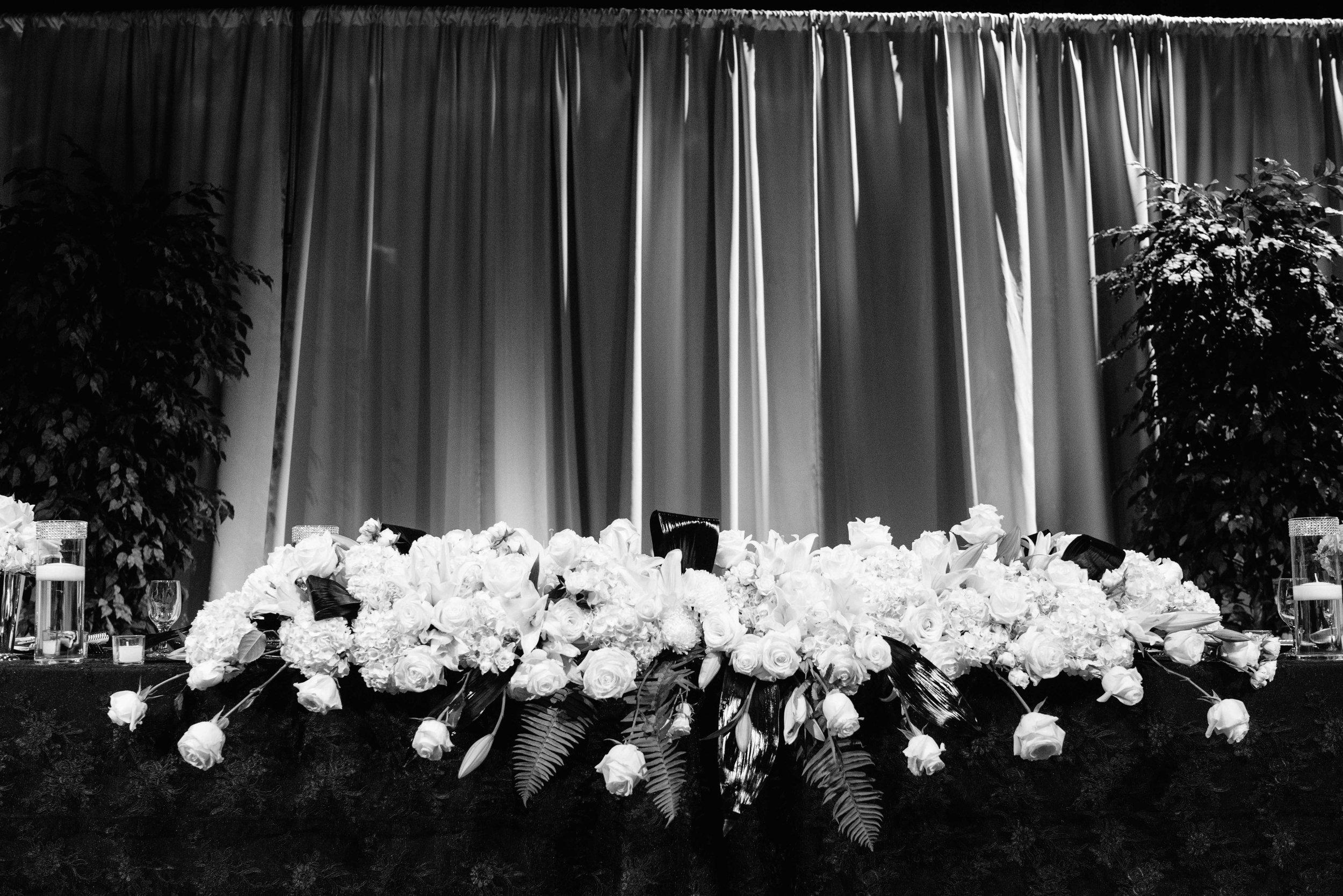 Annie-Justin-Blog-Indianapolis-Wedding-89.jpg