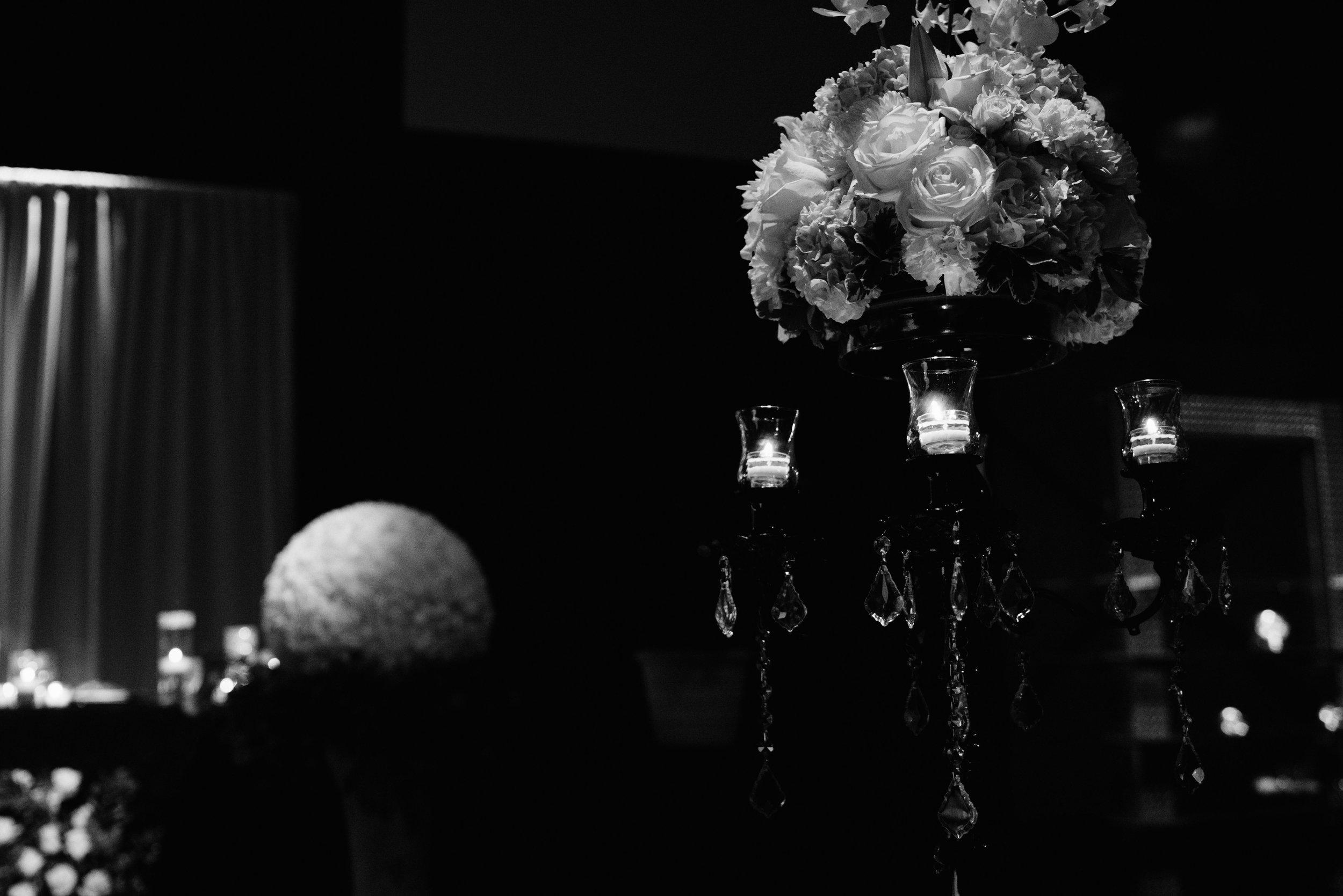 Annie-Justin-Blog-Indianapolis-Wedding-90.jpg
