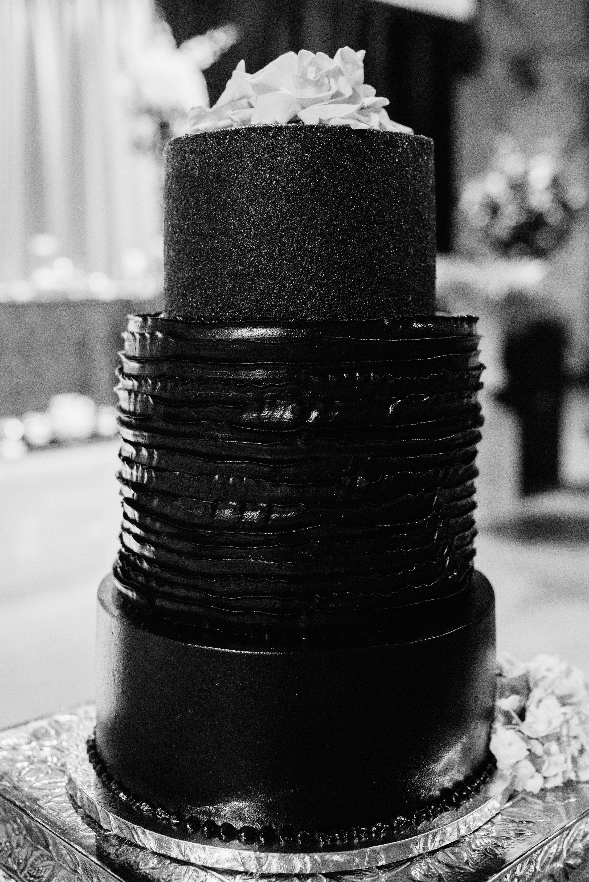 Annie-Justin-Blog-Indianapolis-Wedding-91.jpg
