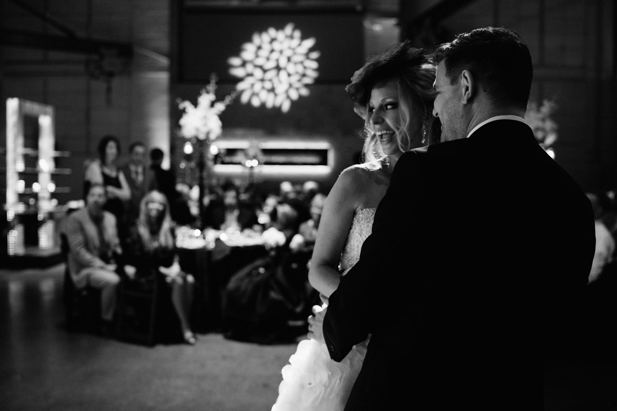 Annie-Justin-Blog-Indianapolis-Wedding-95.jpg