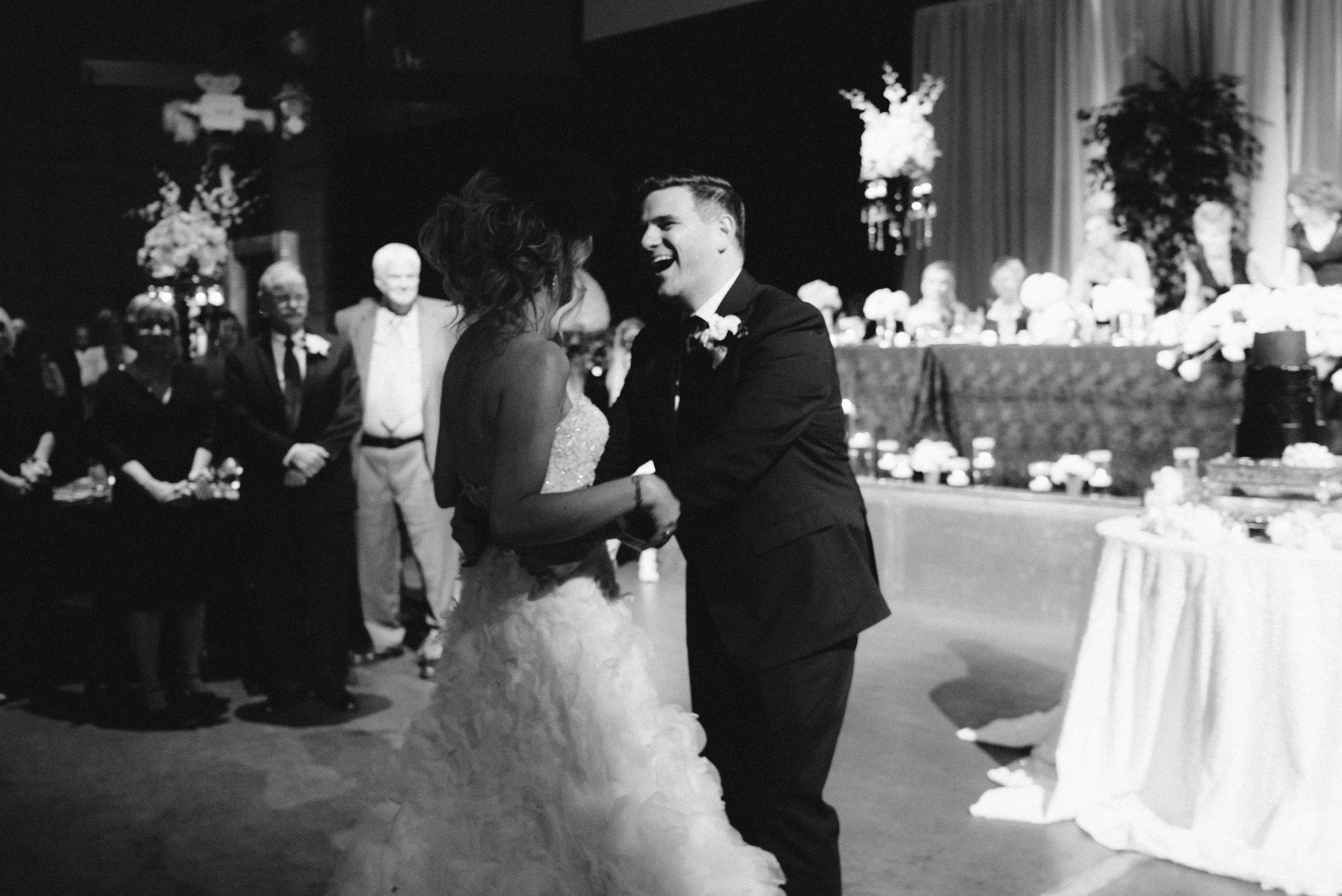 Annie-Justin-Blog-Indianapolis-Wedding-94.jpg