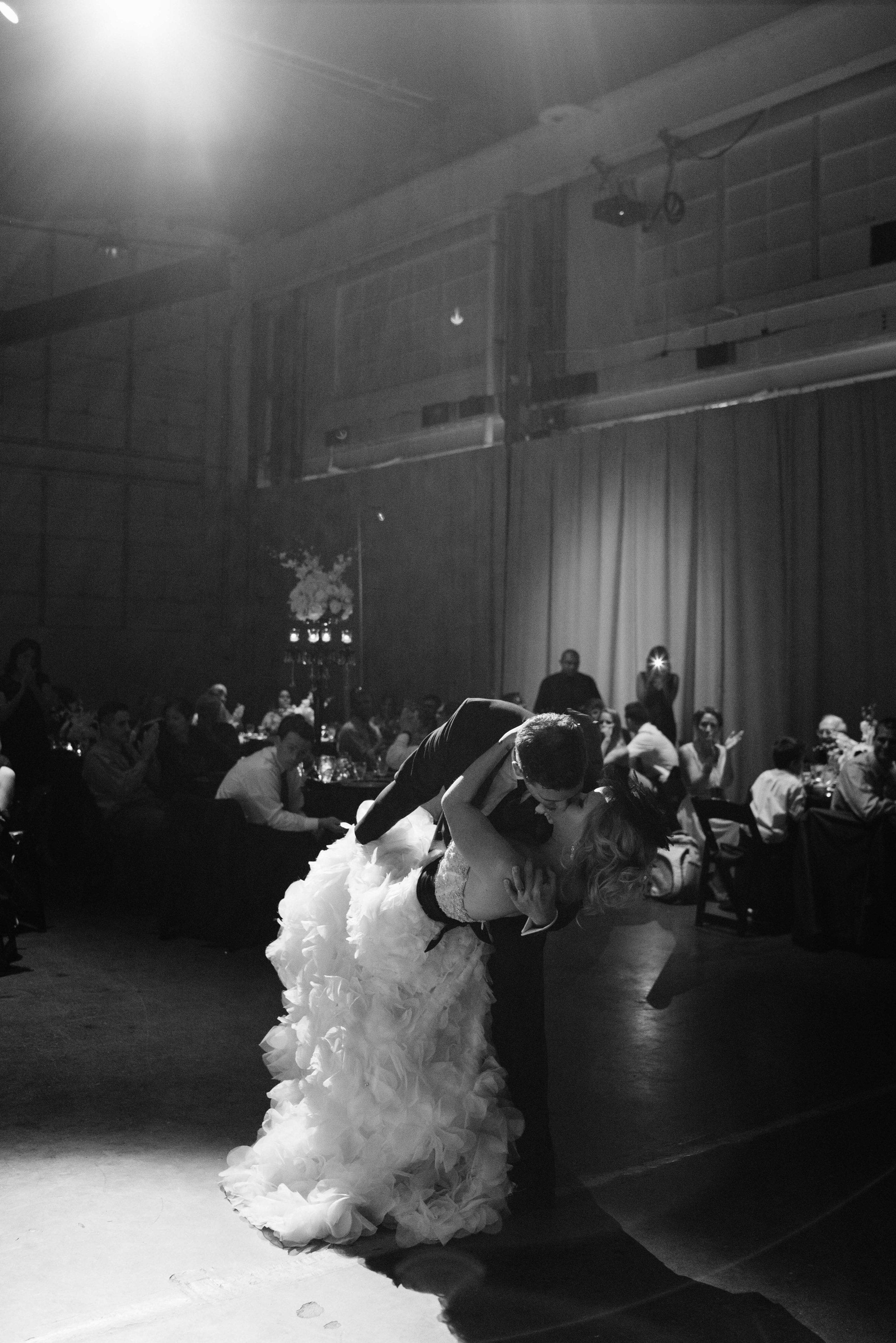 Annie-Justin-Blog-Indianapolis-Wedding-97.jpg