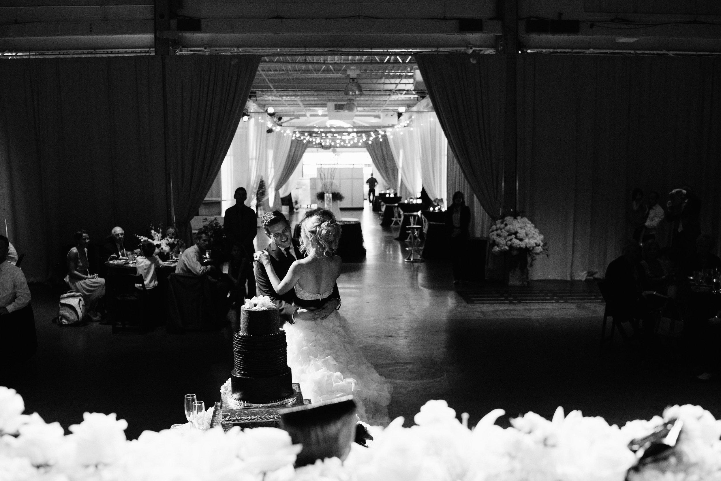 Annie-Justin-Blog-Indianapolis-Wedding-96.jpg
