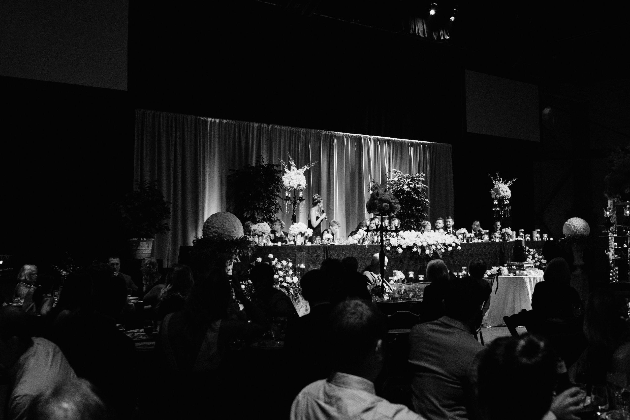 Annie-Justin-Blog-Indianapolis-Wedding-99.jpg