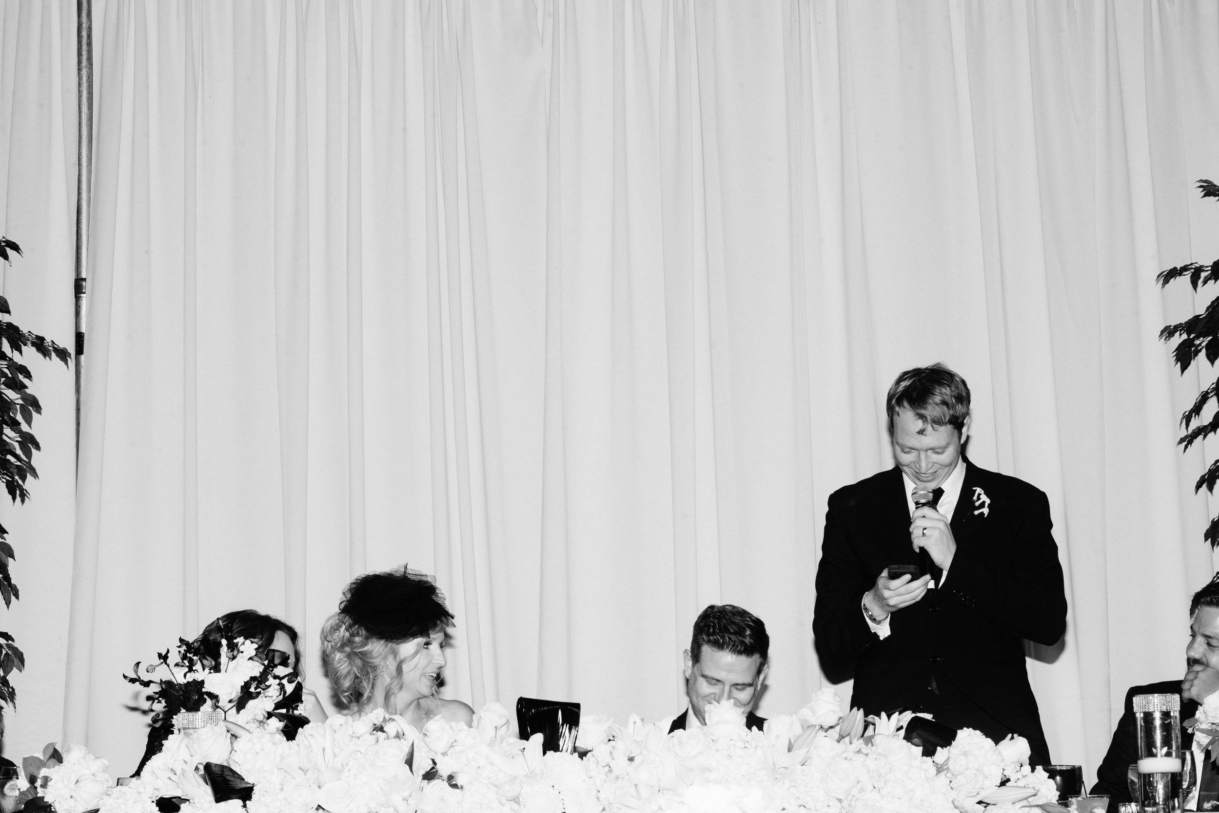 Annie-Justin-Blog-Indianapolis-Wedding-98.jpg