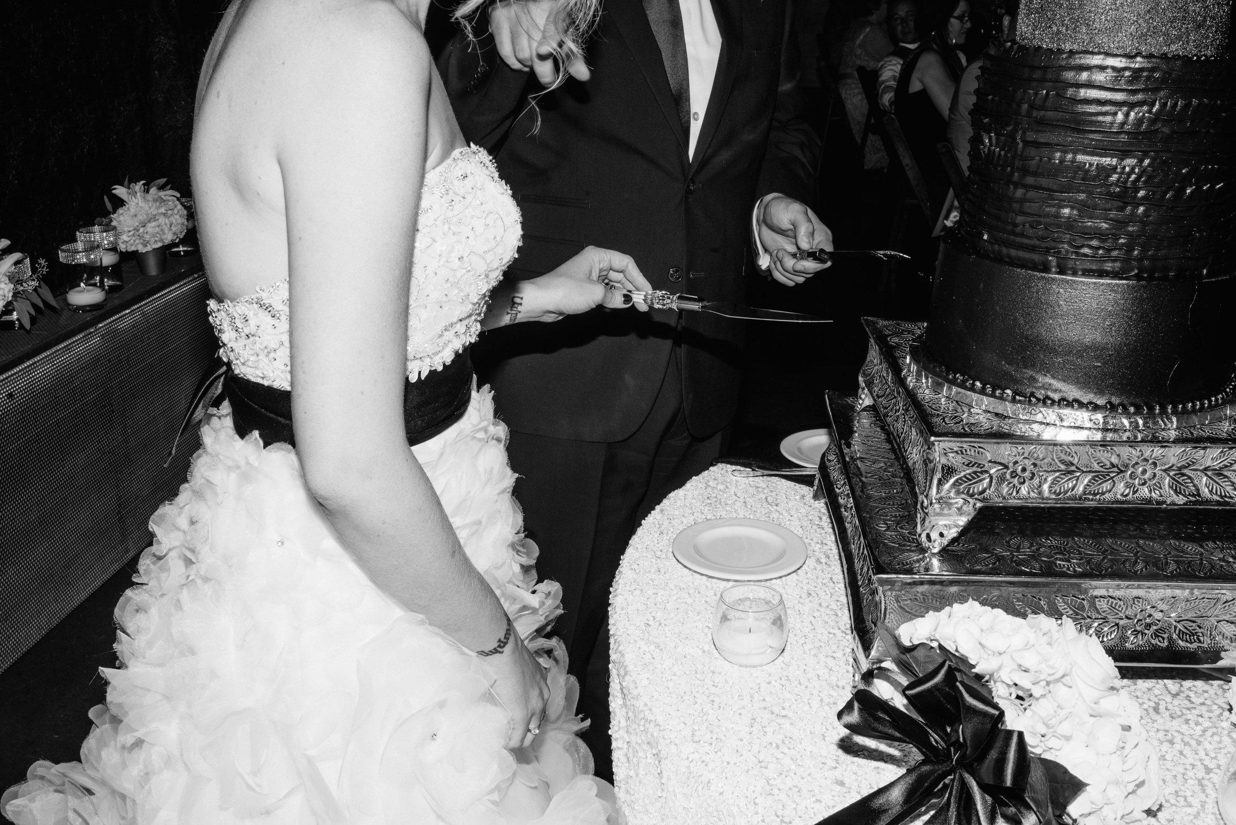 Annie-Justin-Blog-Indianapolis-Wedding-101.jpg