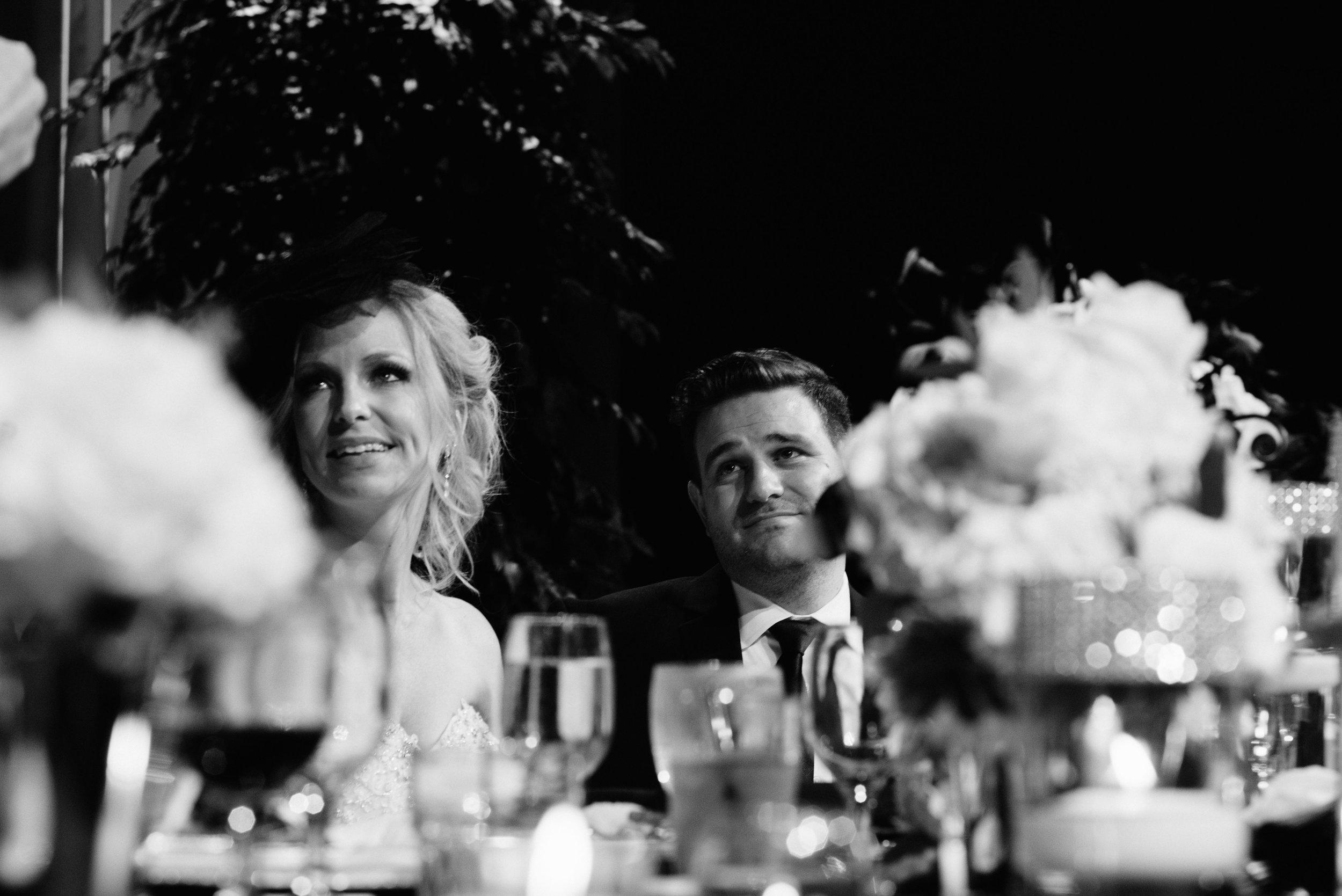 Annie-Justin-Blog-Indianapolis-Wedding-100.jpg