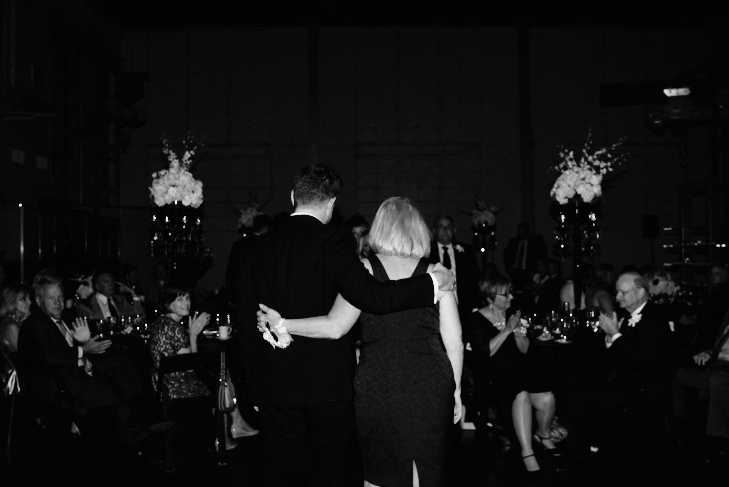 Annie-Justin-Blog-Indianapolis-Wedding-102.jpg