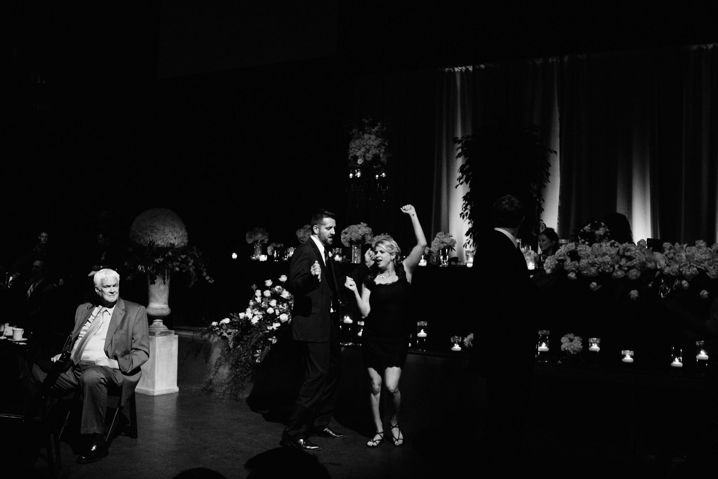 Annie-Justin-Blog-Indianapolis-Wedding-104.jpg