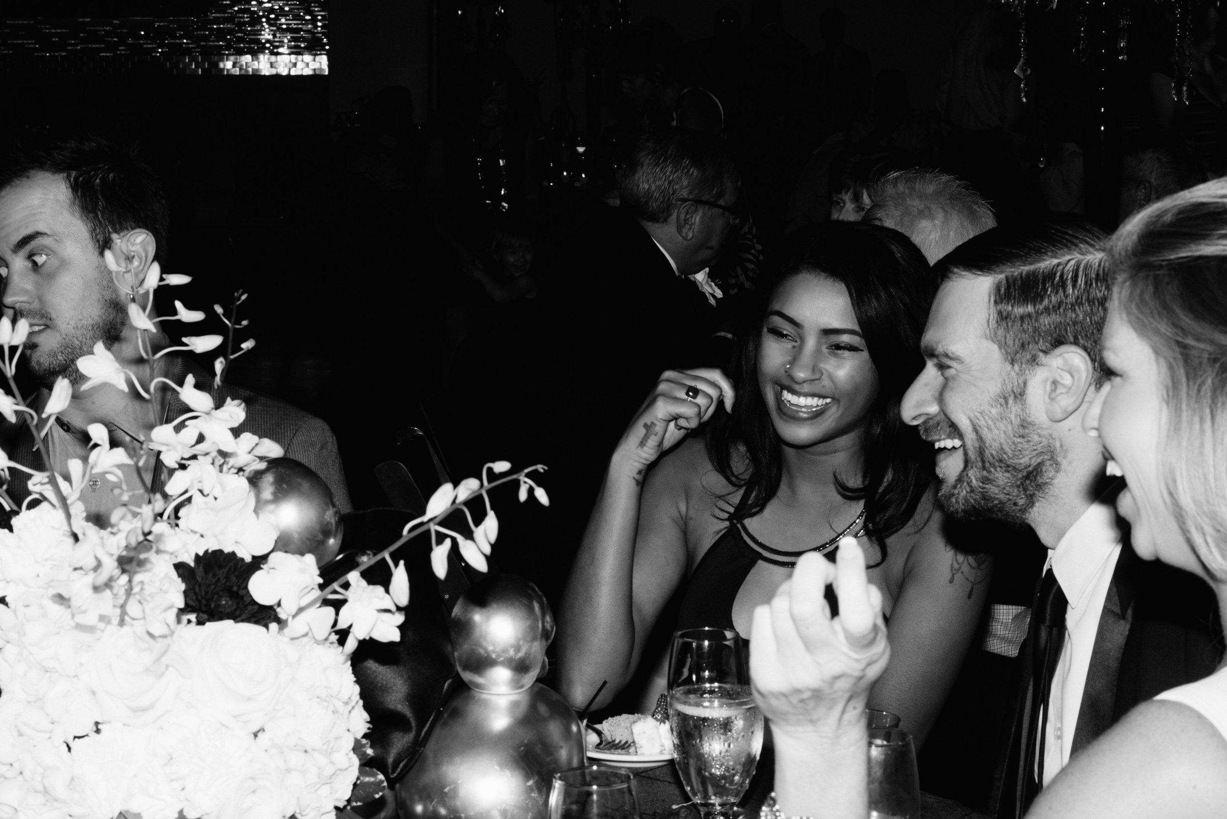 Annie-Justin-Blog-Indianapolis-Wedding-107.jpg