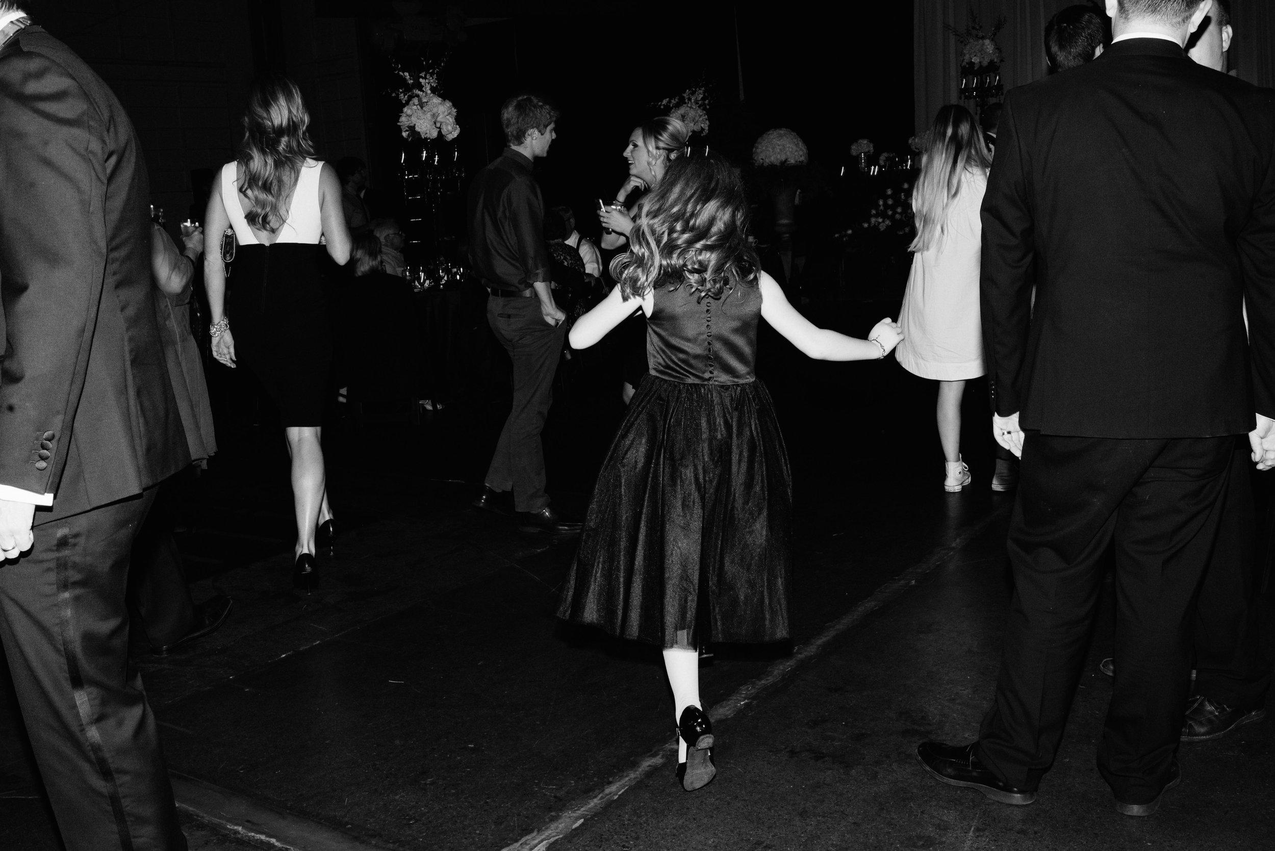 Annie-Justin-Blog-Indianapolis-Wedding-109.jpg