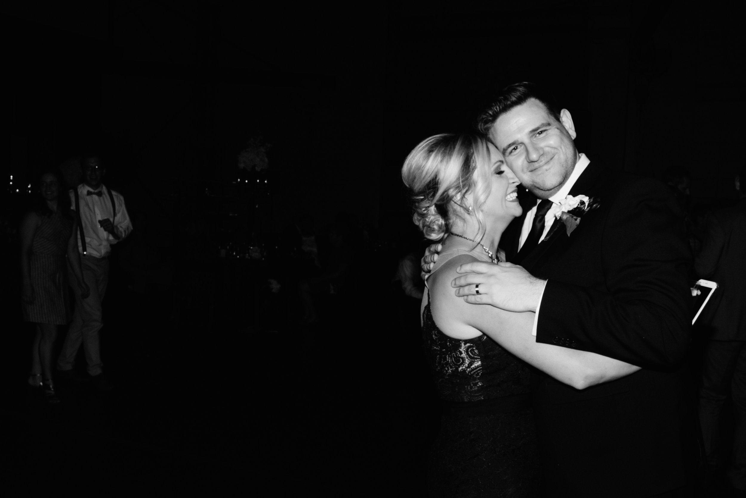 Annie-Justin-Blog-Indianapolis-Wedding-111.jpg