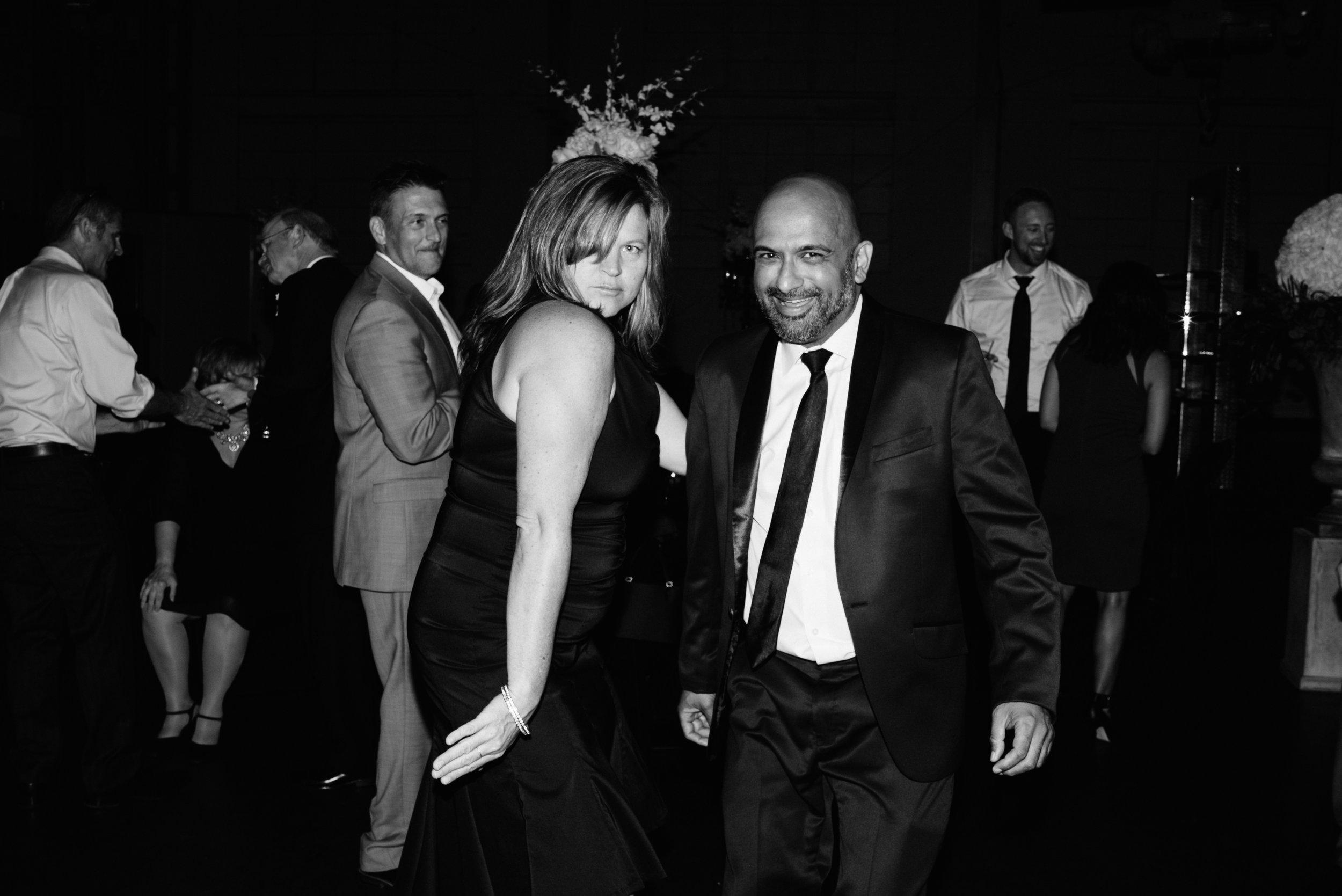 Annie-Justin-Blog-Indianapolis-Wedding-114.jpg