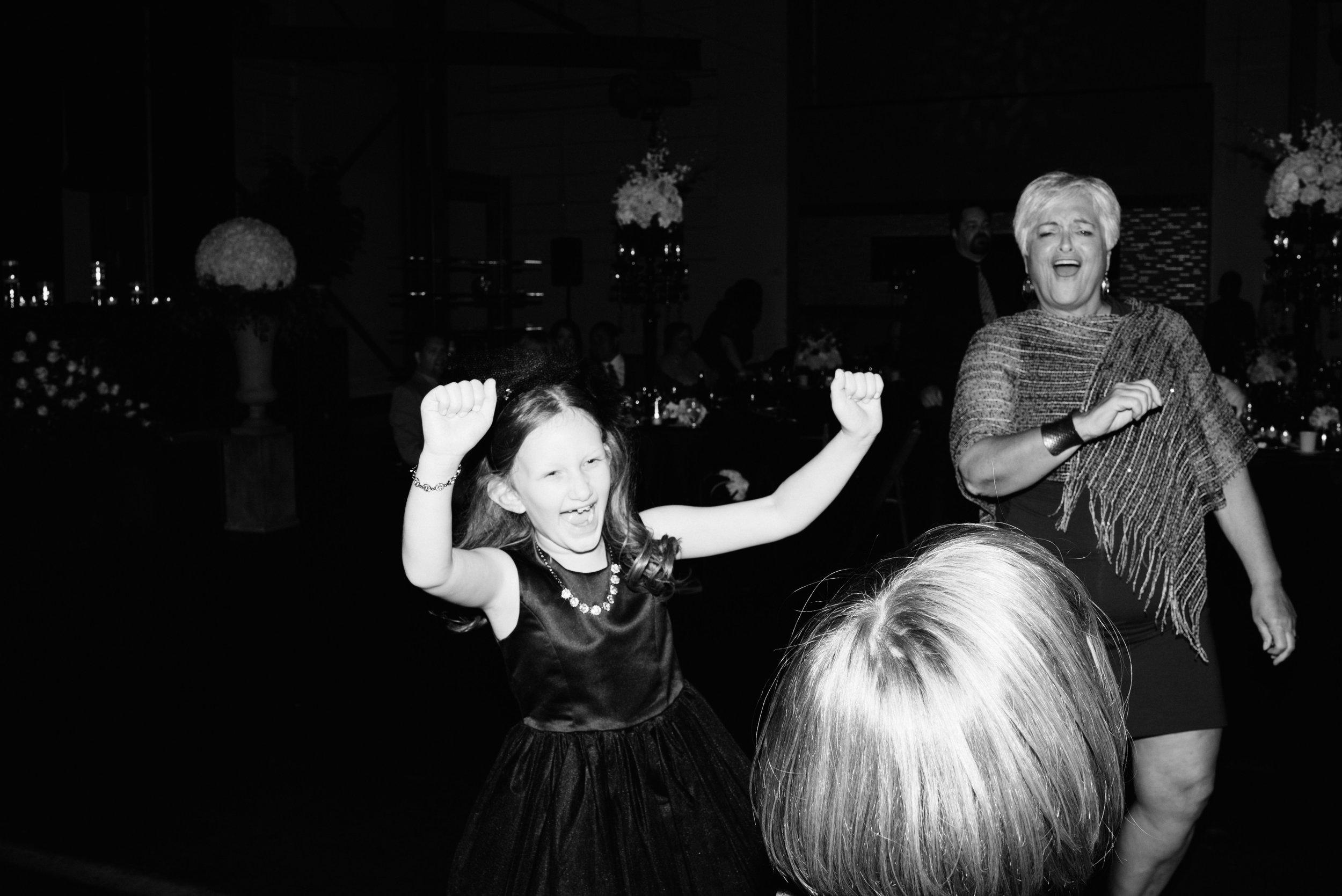 Annie-Justin-Blog-Indianapolis-Wedding-115.jpg