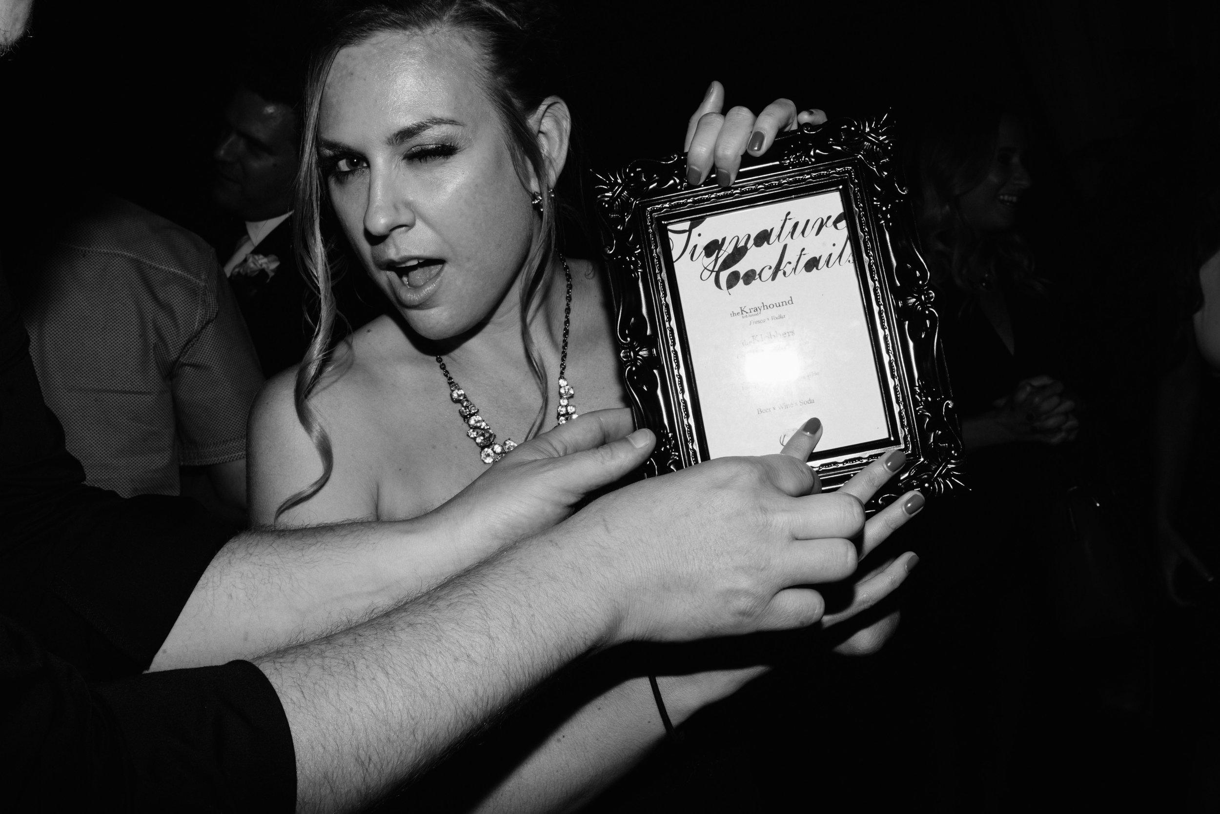 Annie-Justin-Blog-Indianapolis-Wedding-117.jpg