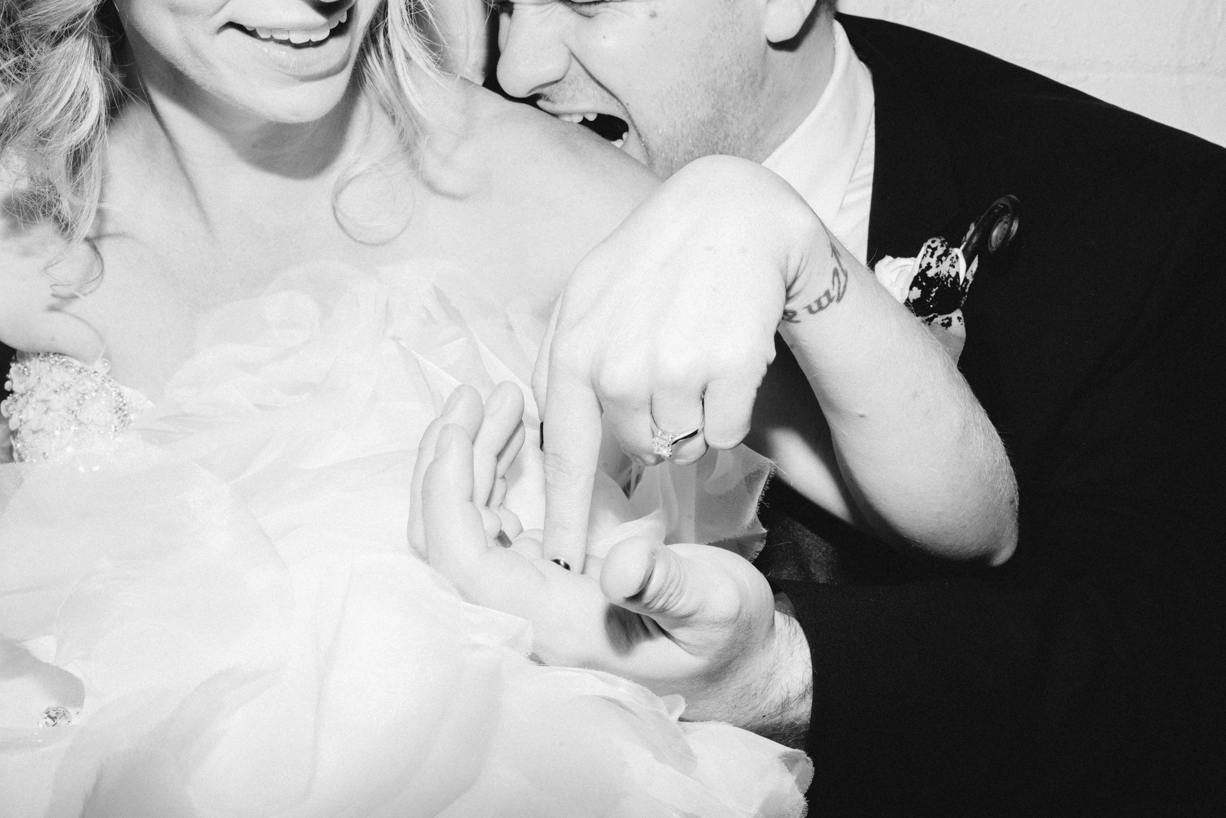 Annie-Justin-Blog-Indianapolis-Wedding-118.jpg