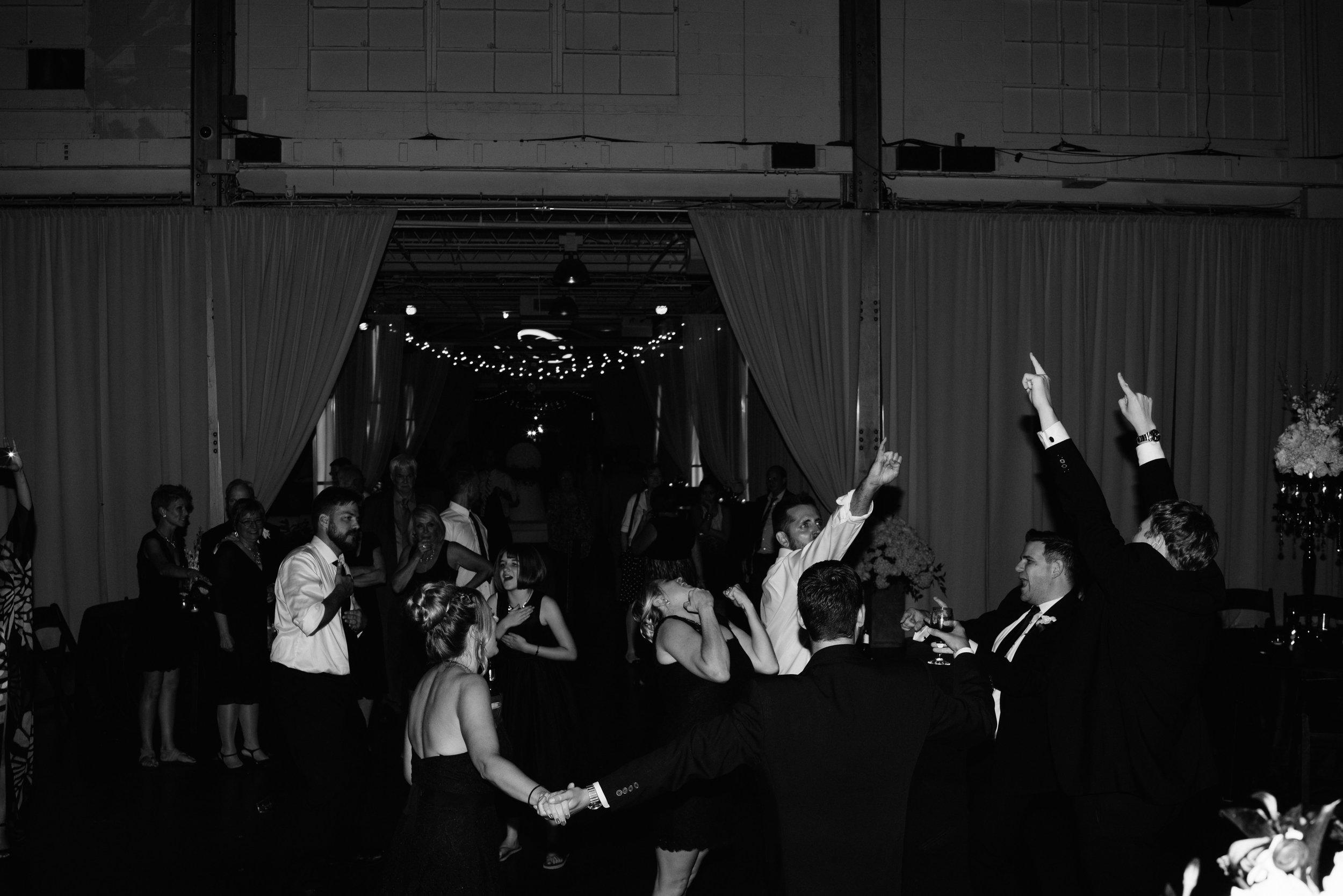 Annie-Justin-Blog-Indianapolis-Wedding-120.jpg