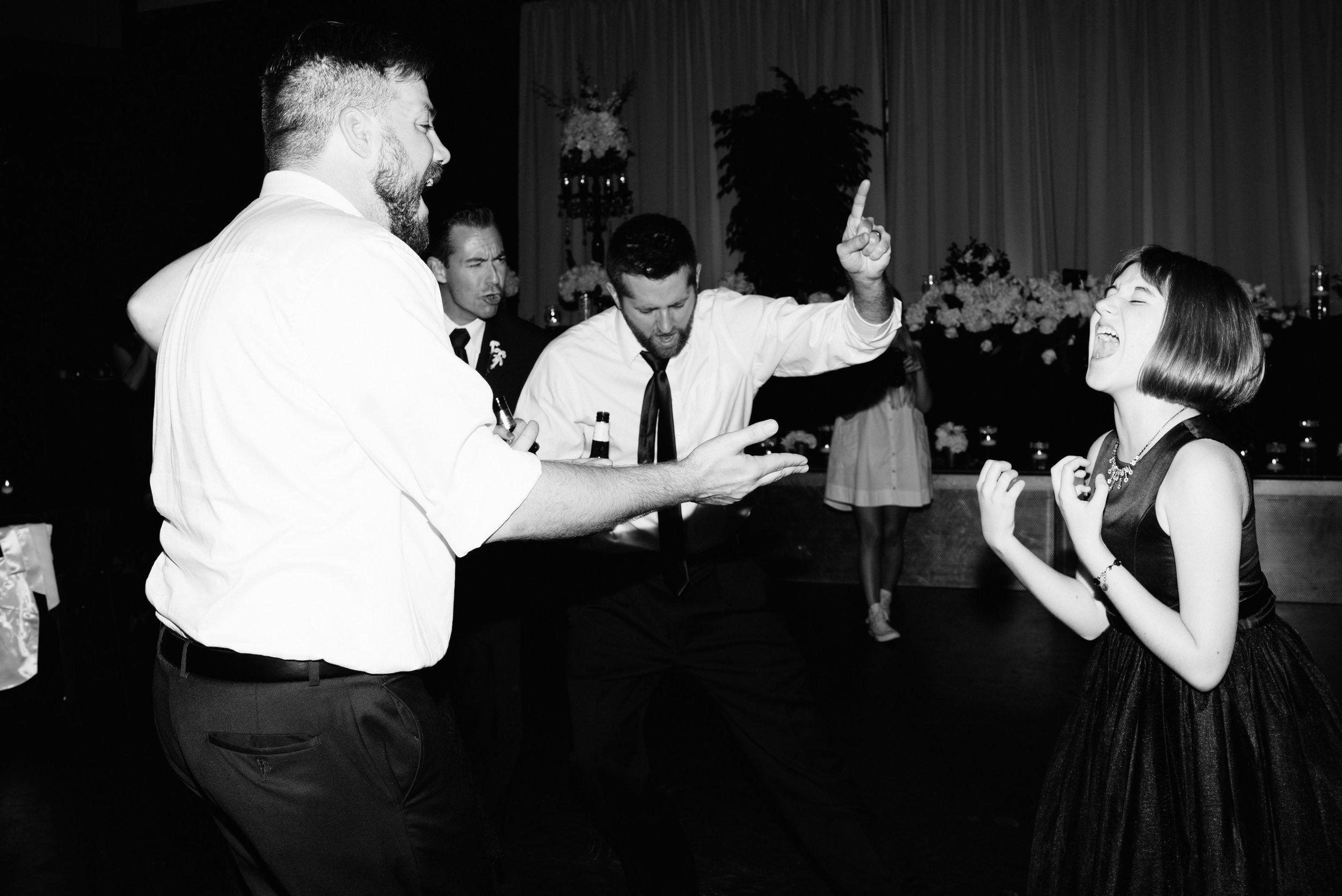 Annie-Justin-Blog-Indianapolis-Wedding-122.jpg